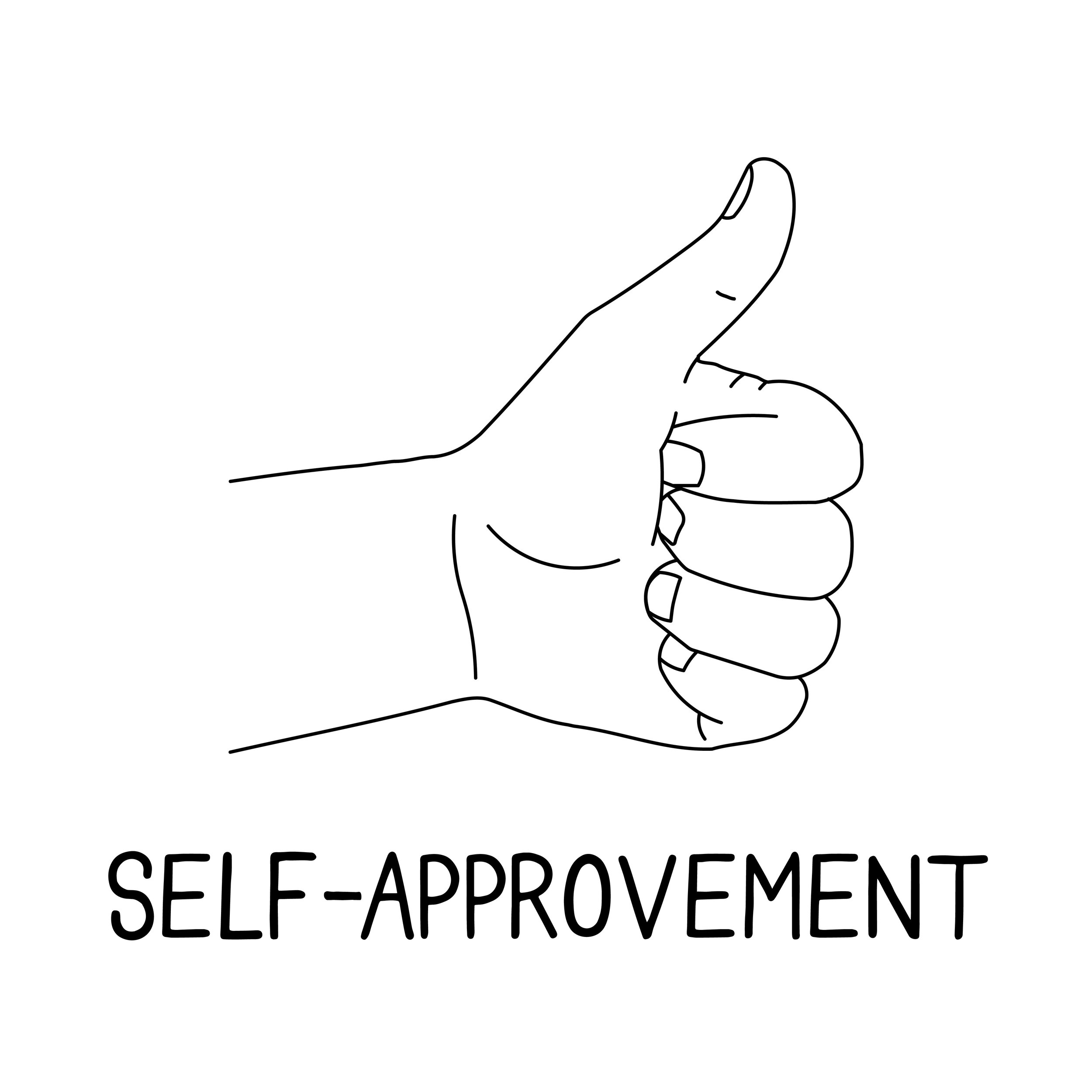 selfapprovement-01.jpg