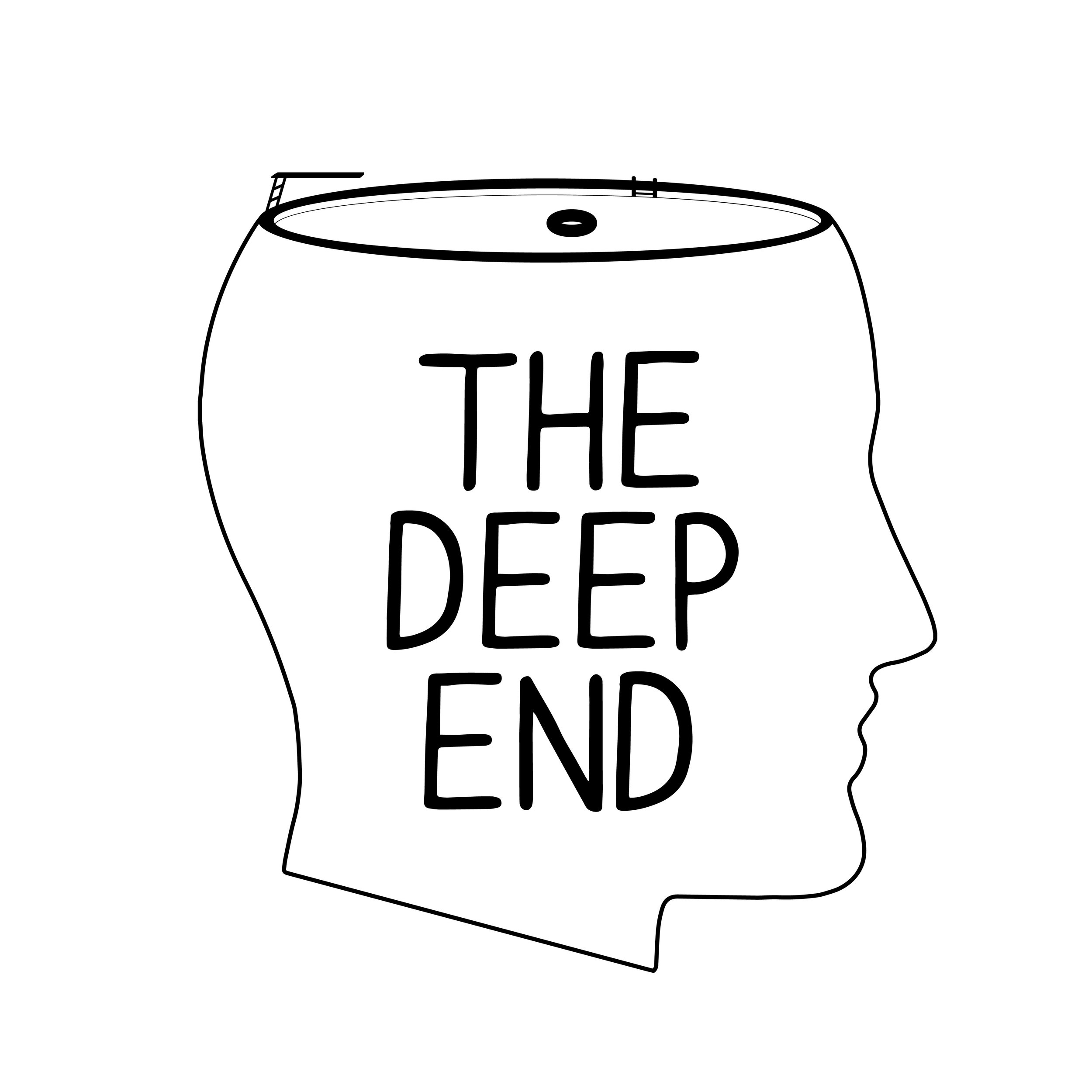thedeepend-01.jpg
