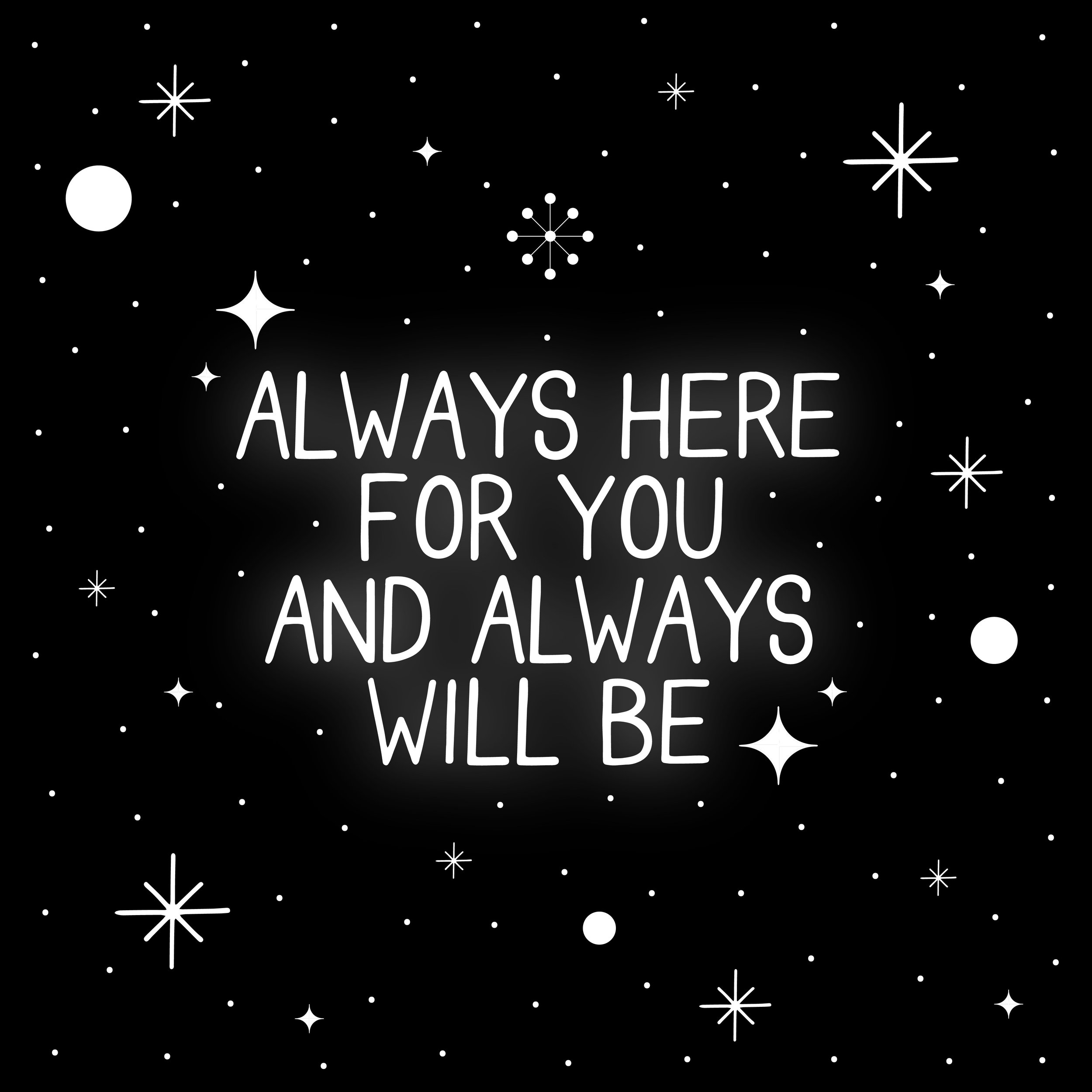 alwayshereforyou-01.jpg