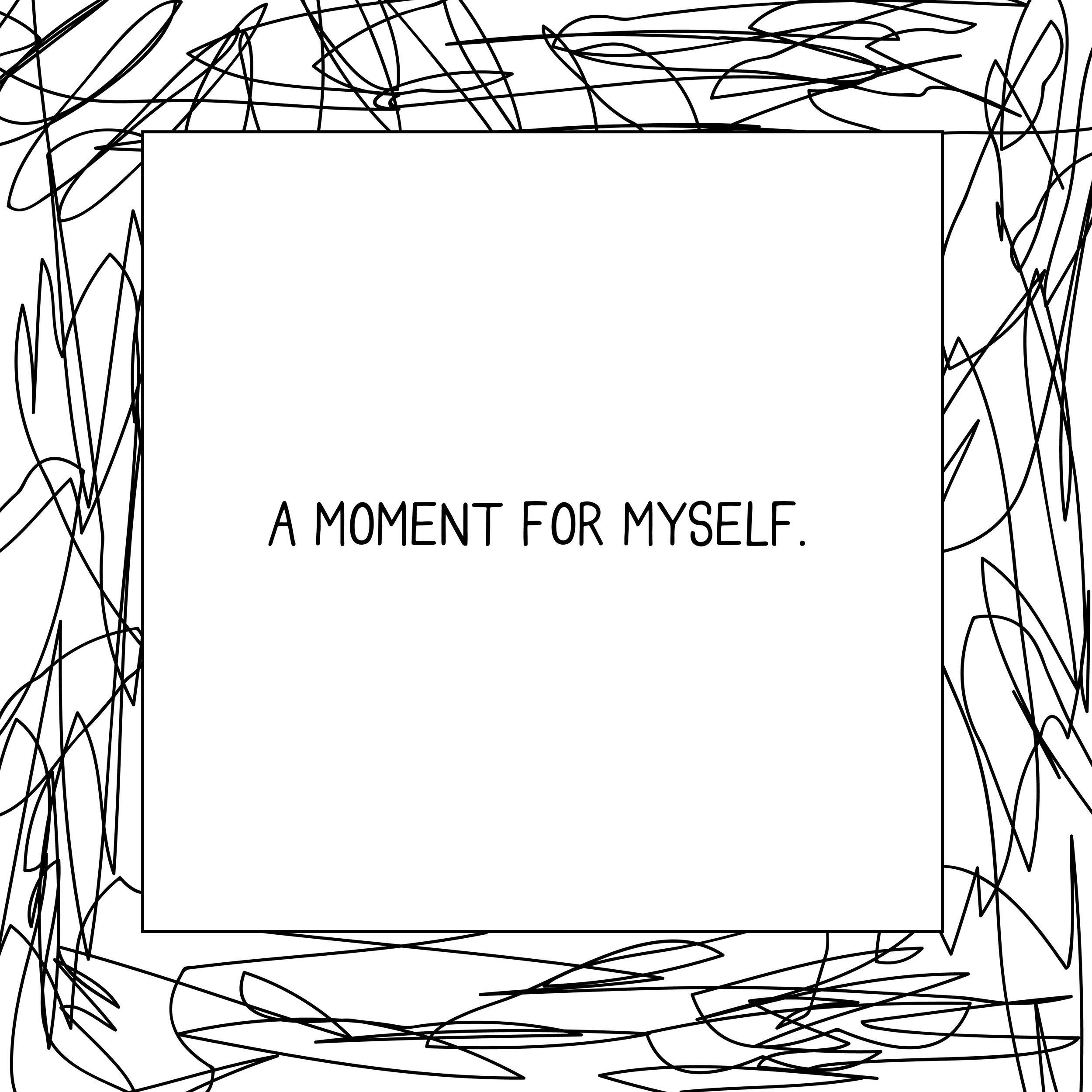 amomentformyself-01.jpg