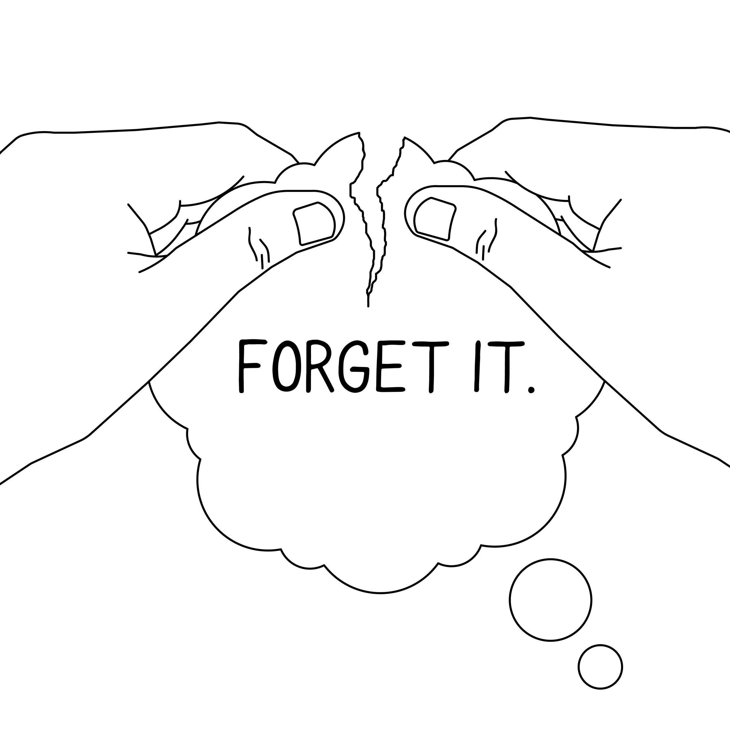 forgetit-01.jpg