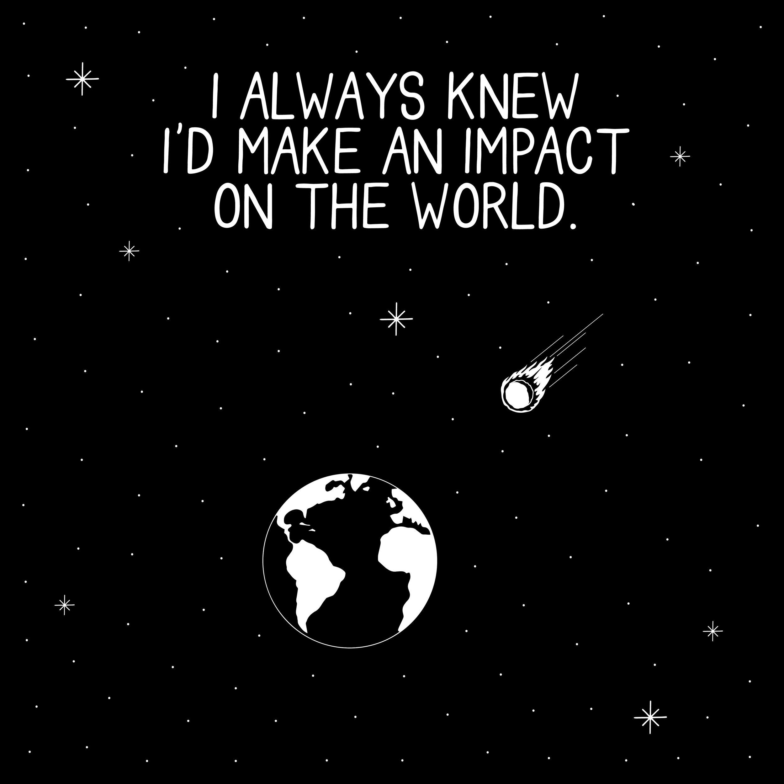 impact-01.jpg