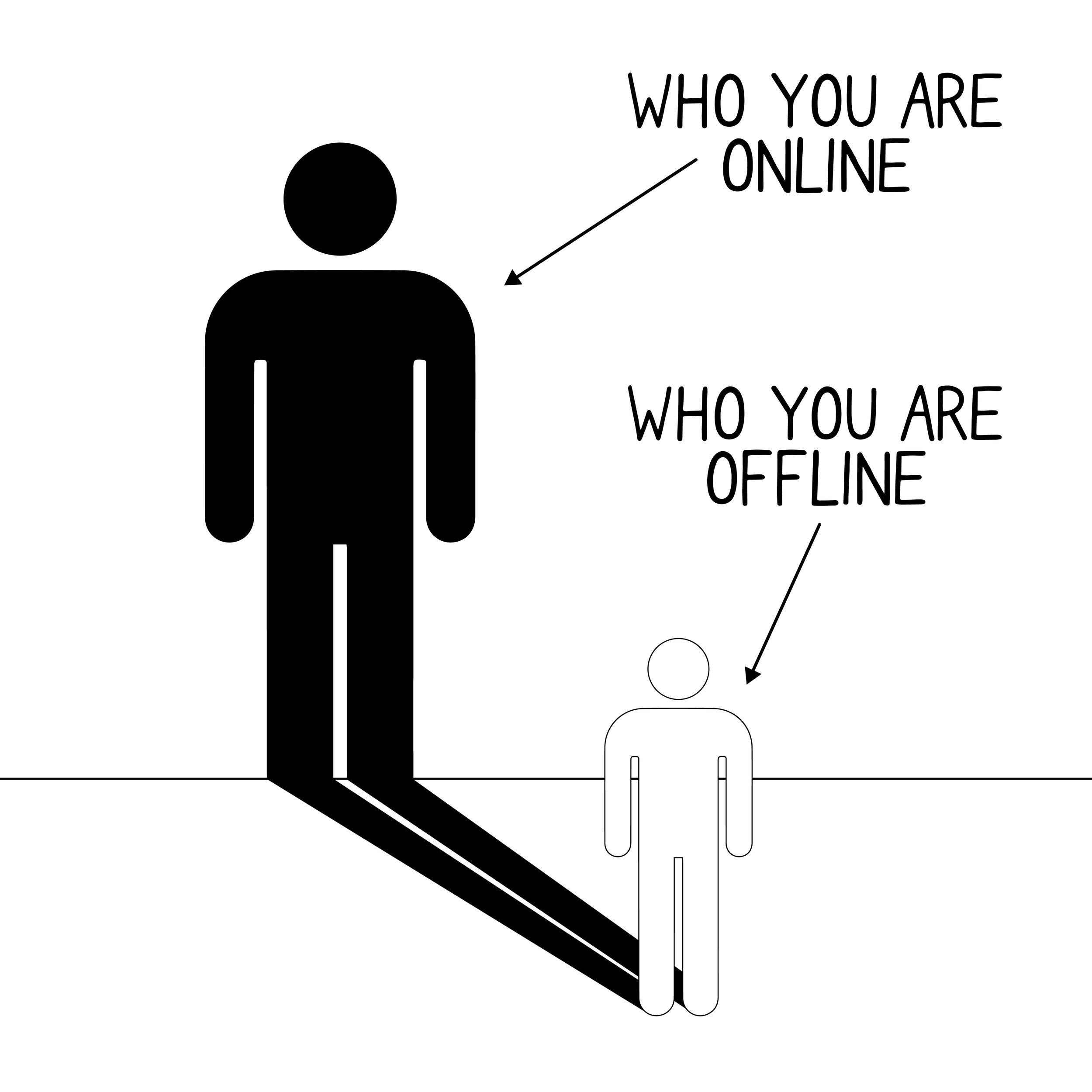 onlineoffline-01.jpg