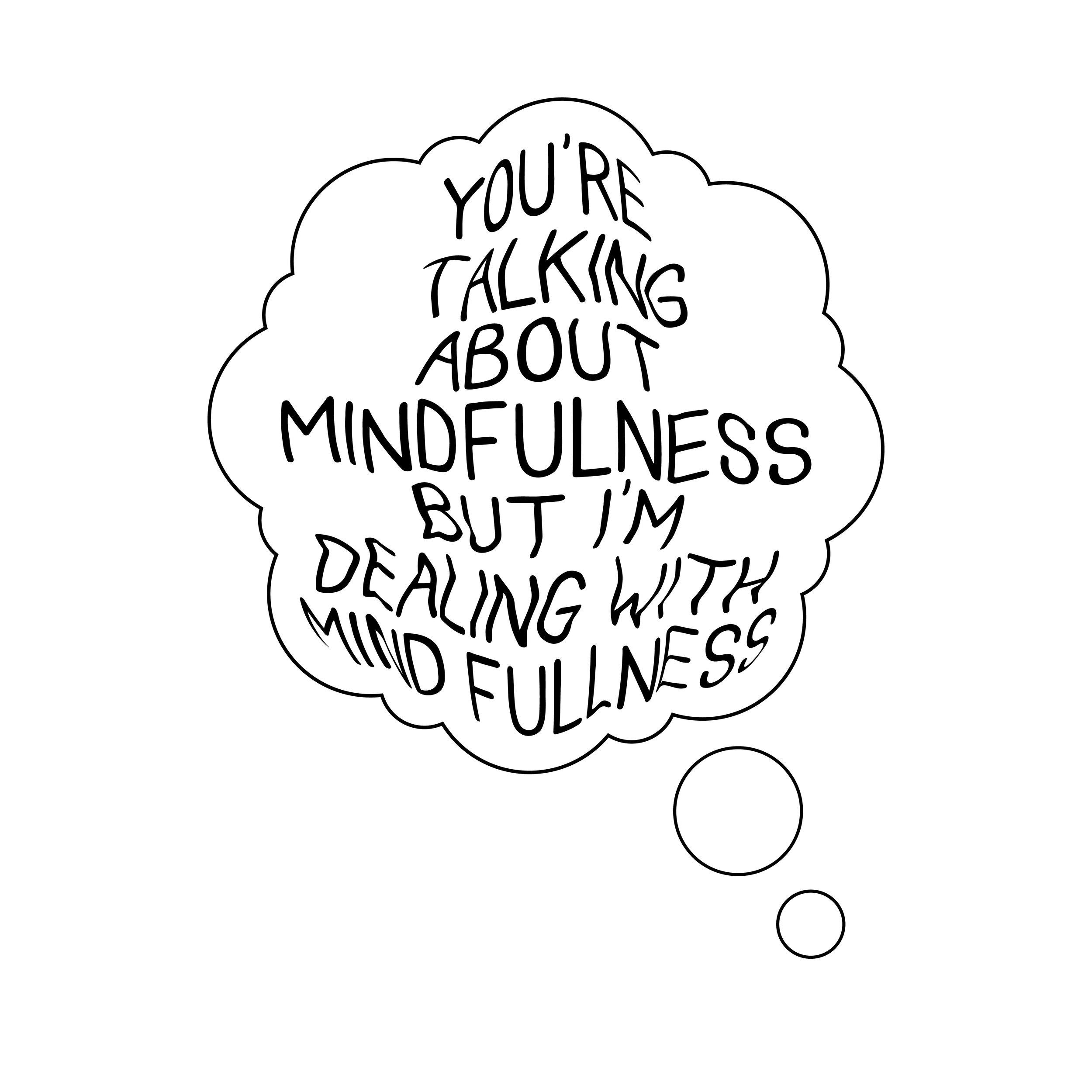 mindfulnessmindfullness-01.jpg