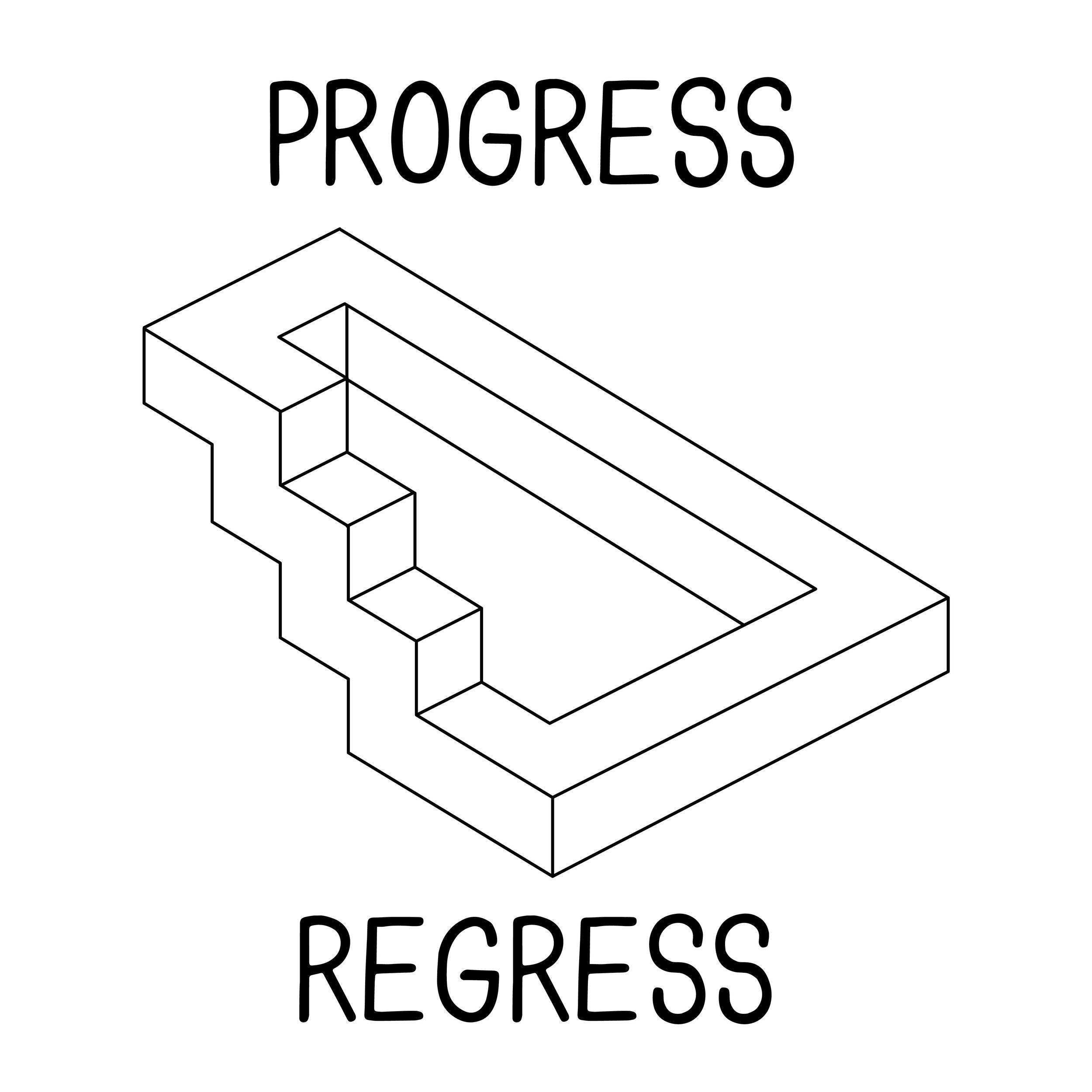 progressregress-01.jpg