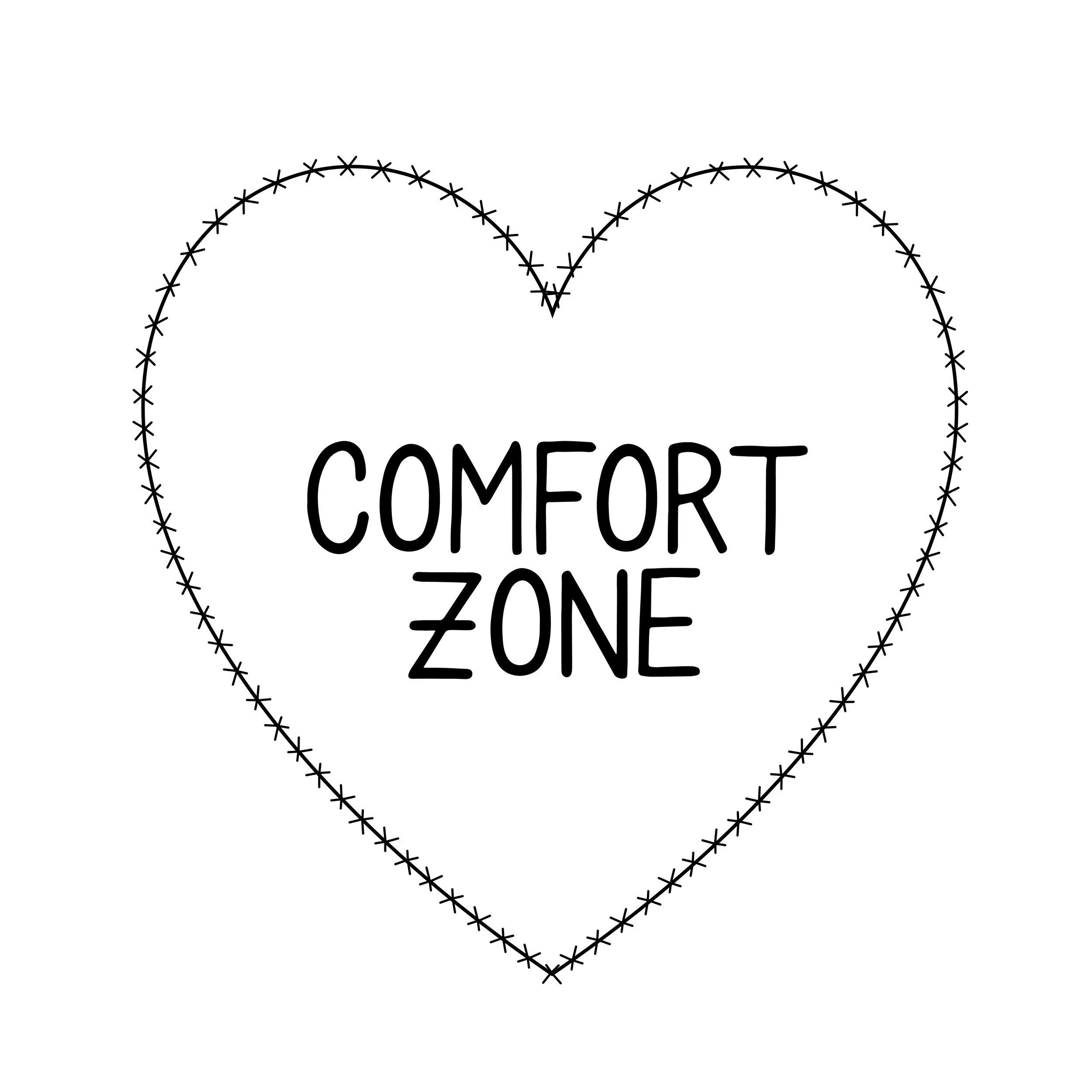 comfortzone-01.jpg