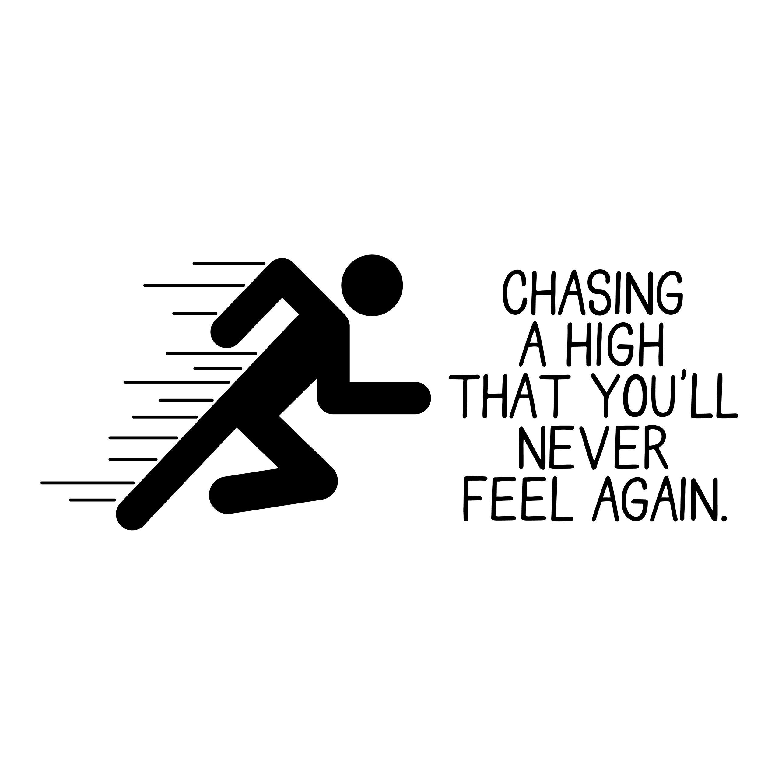 chasingahigh-01.jpg