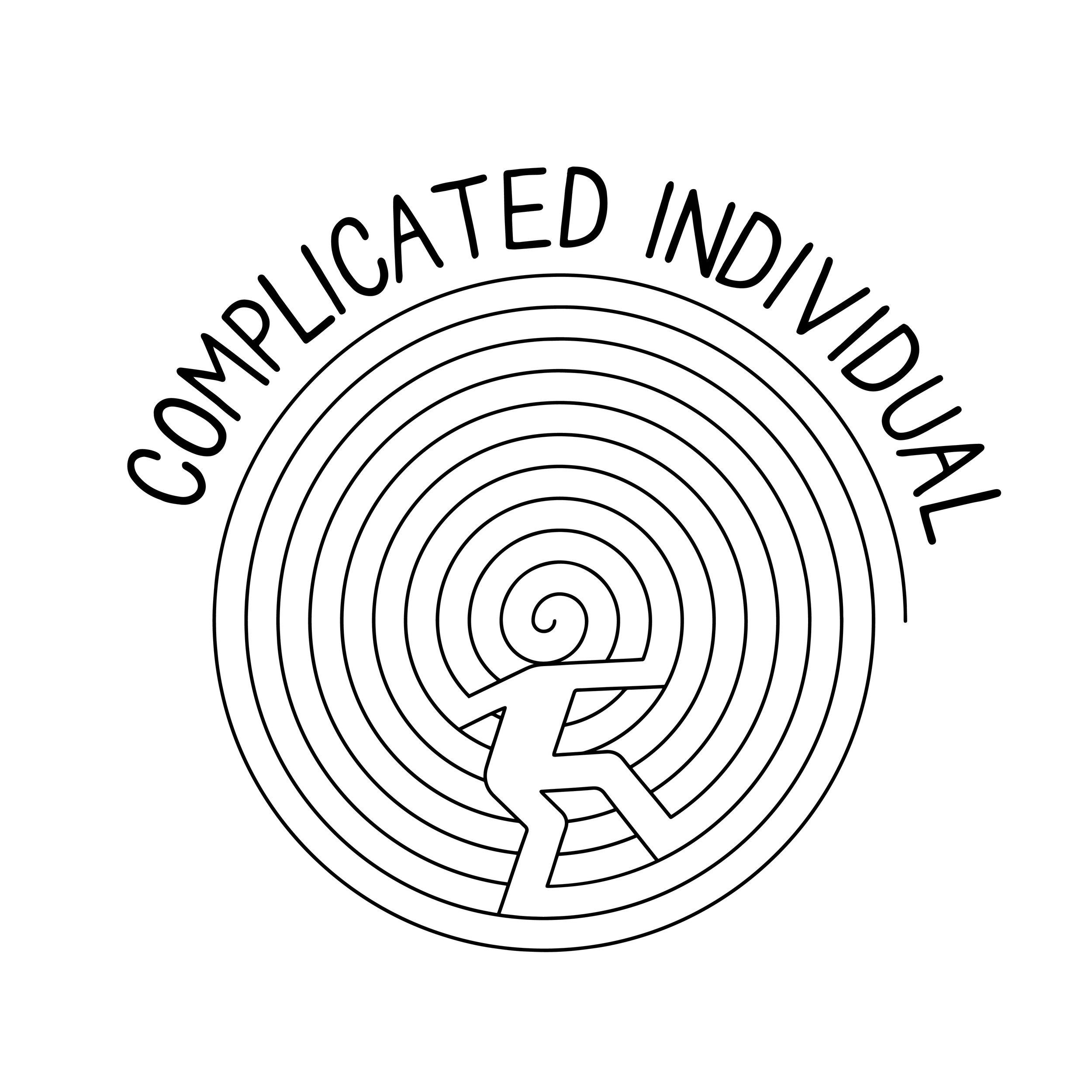 complicatedindividual-01.jpg