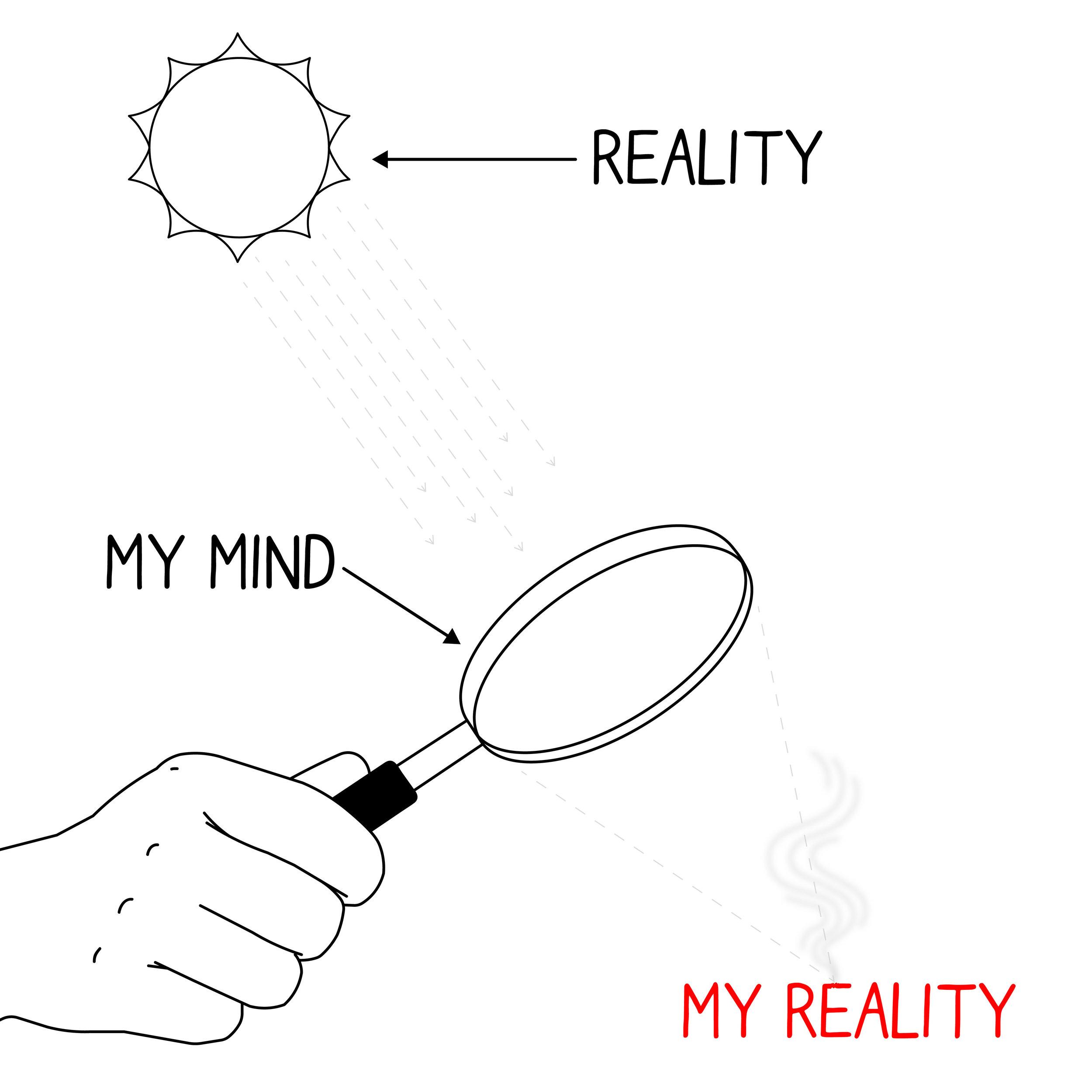 magnifying-01.jpg