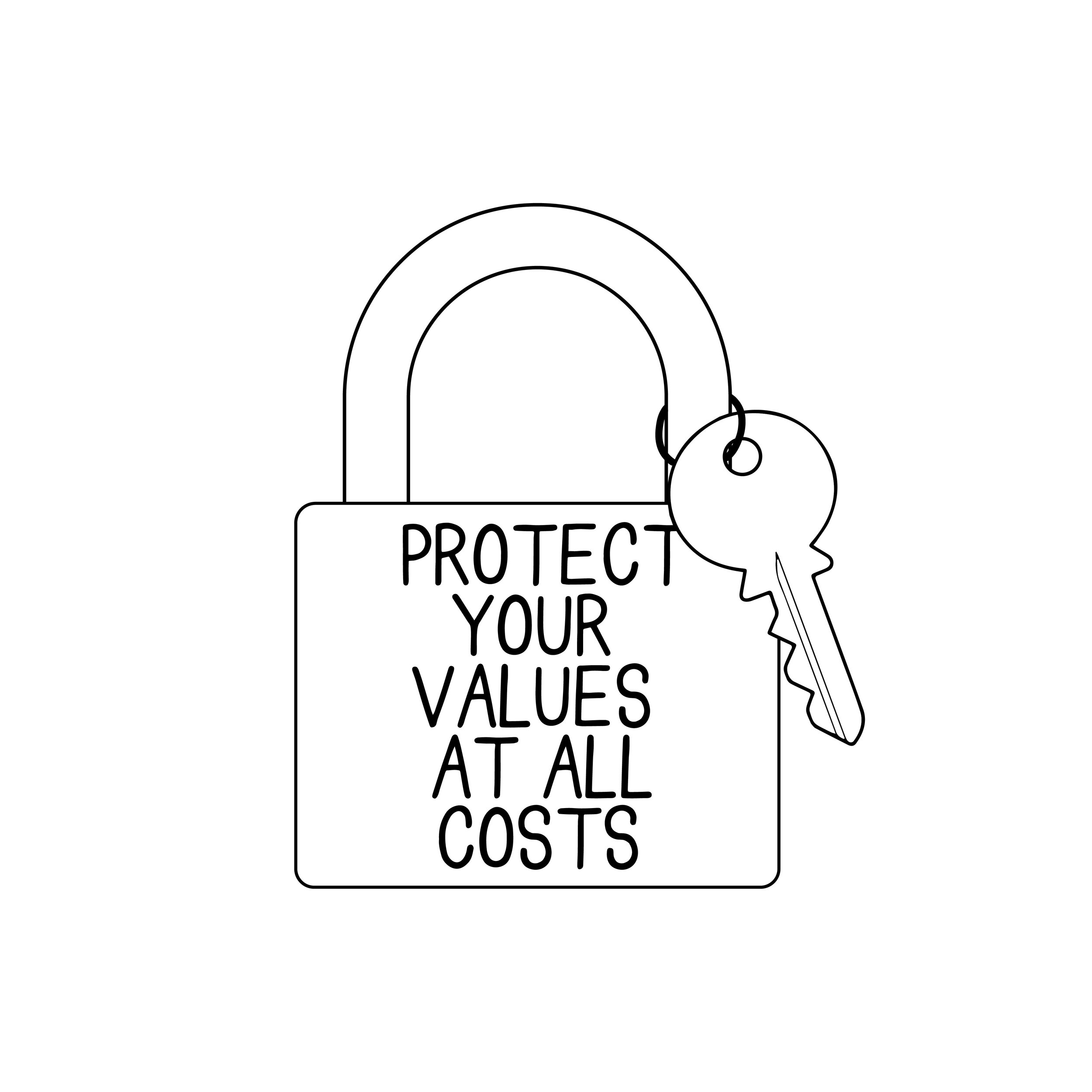 protectyourvalues-01.jpg