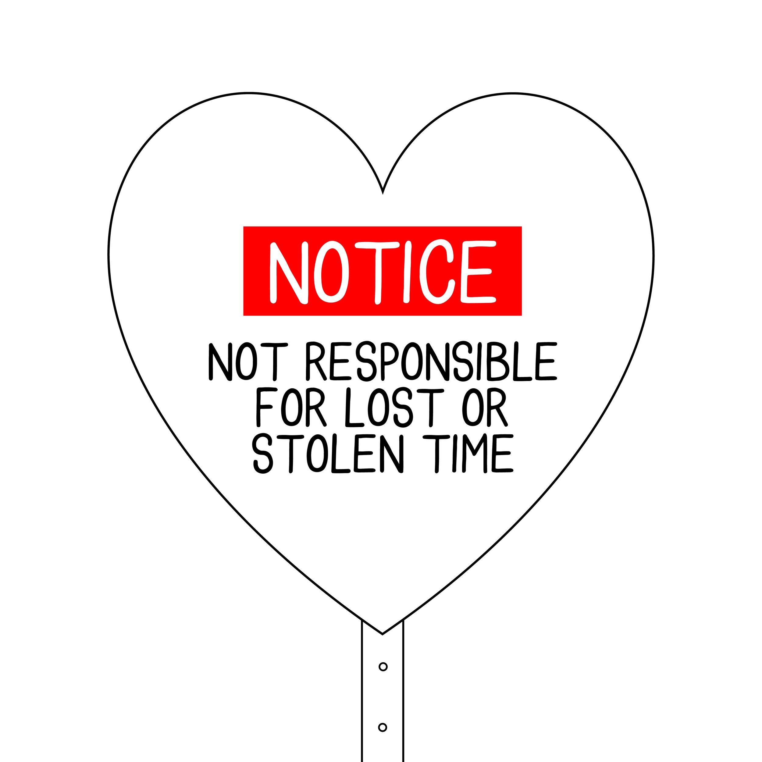 stolentime-01.jpg