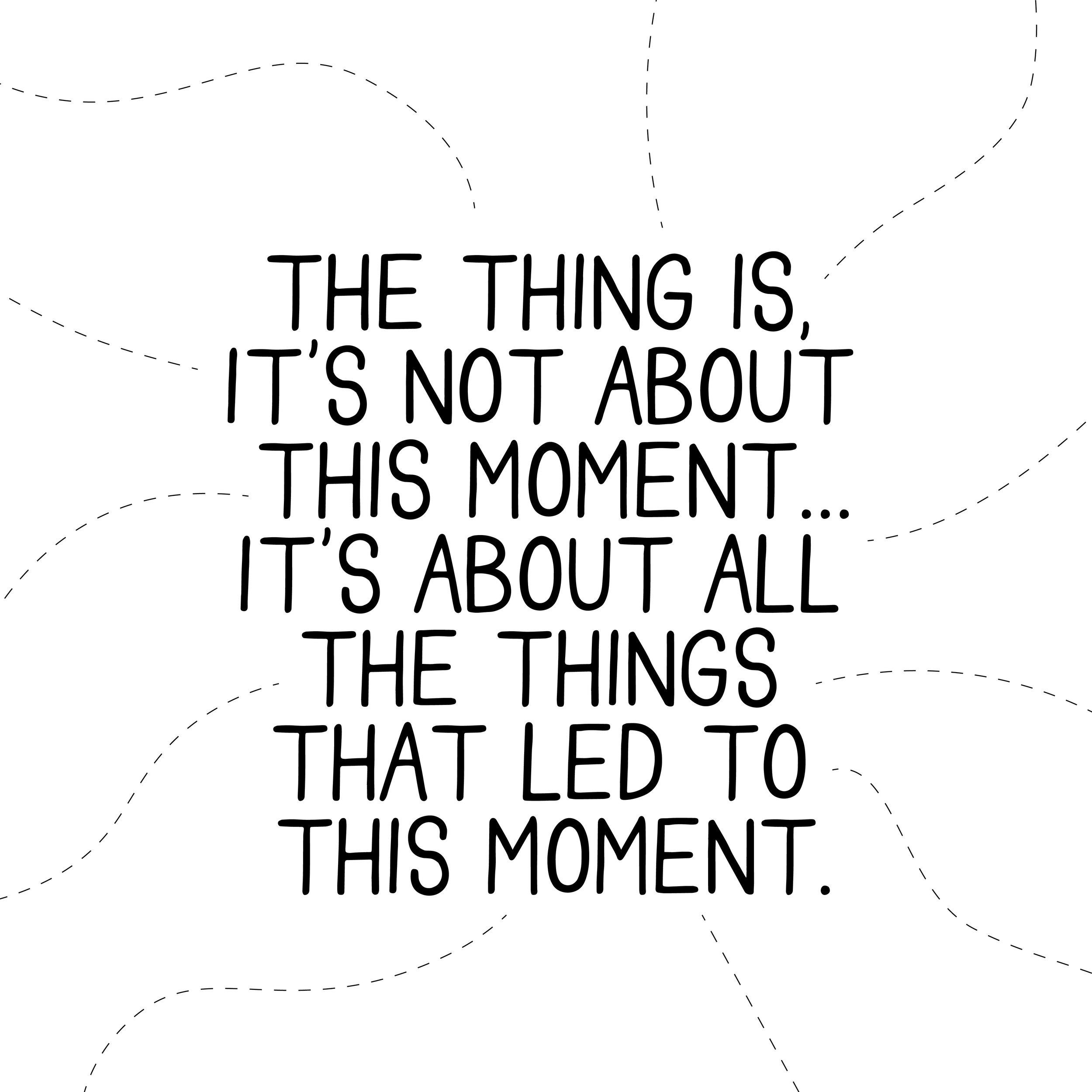moment-01.jpg