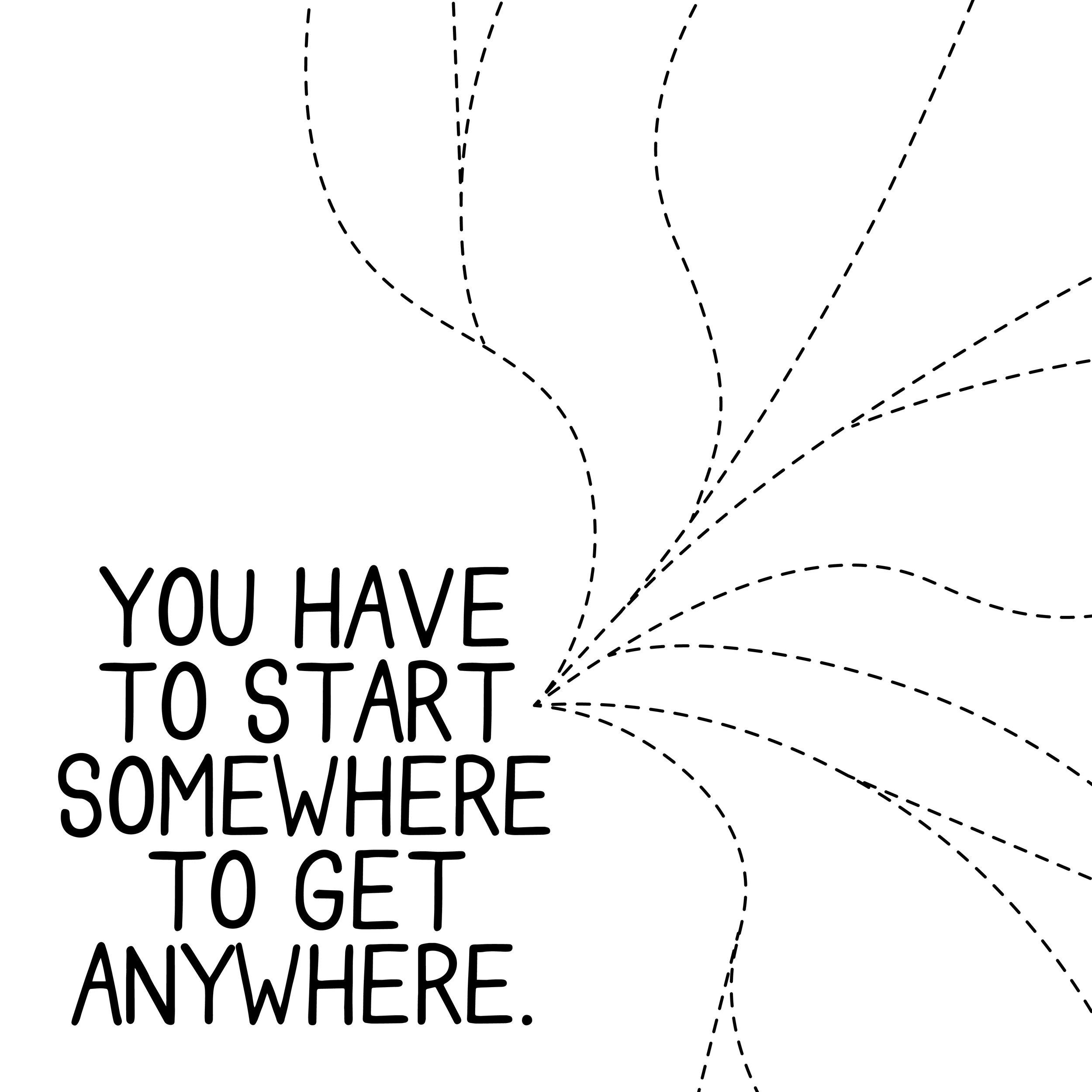 somewhereanywhere-01.jpg