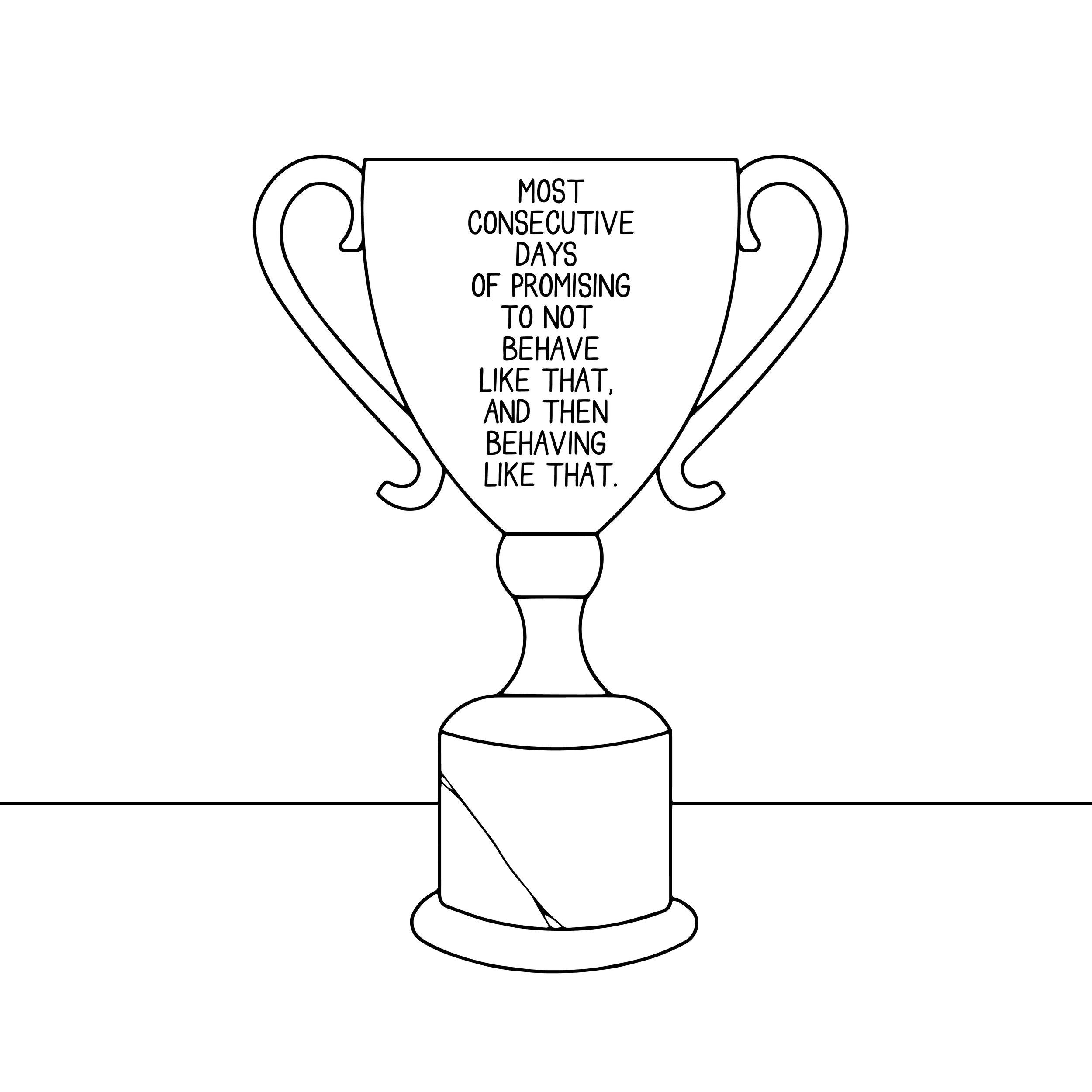 winner-01.jpg
