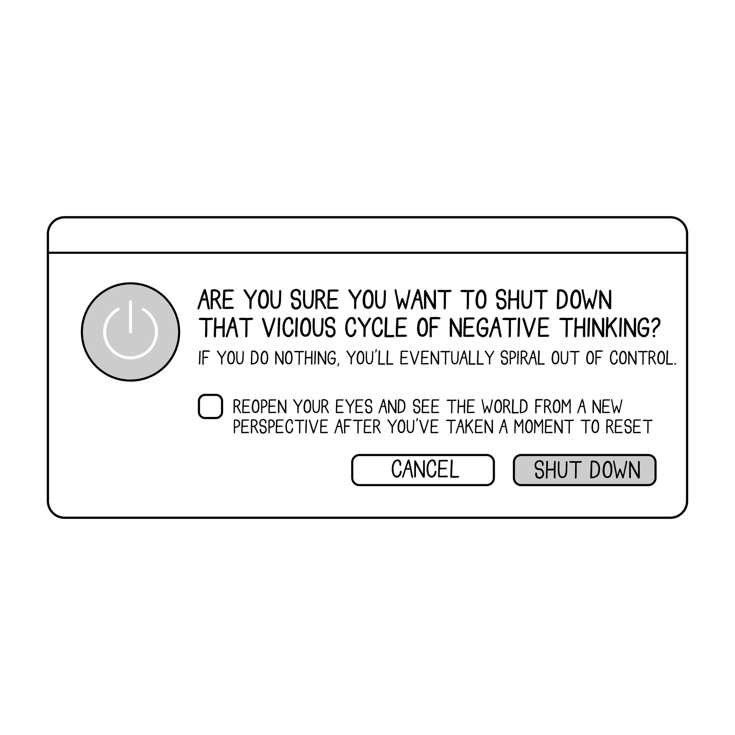 shutdown-01.jpg