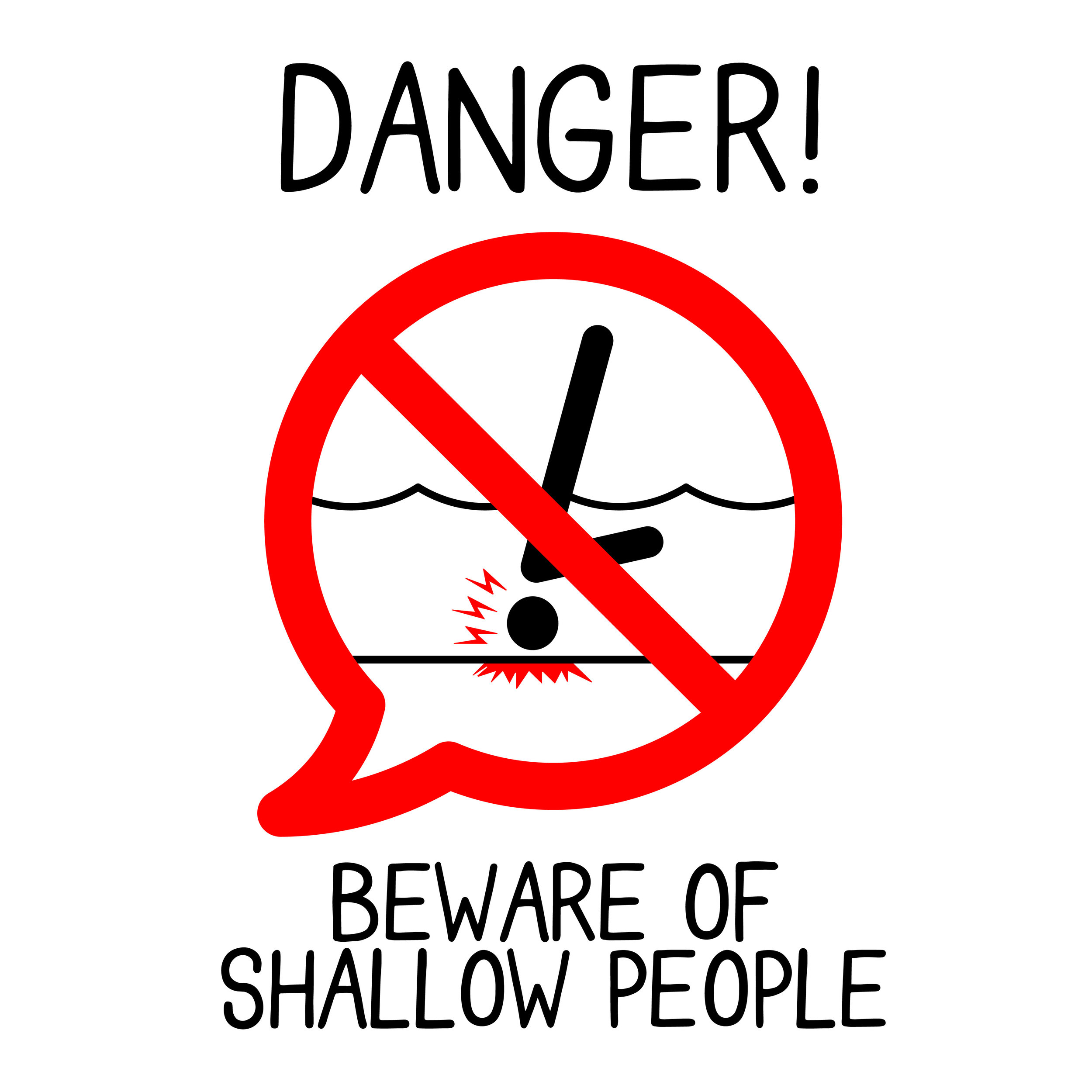 shallowpeople-01.jpg
