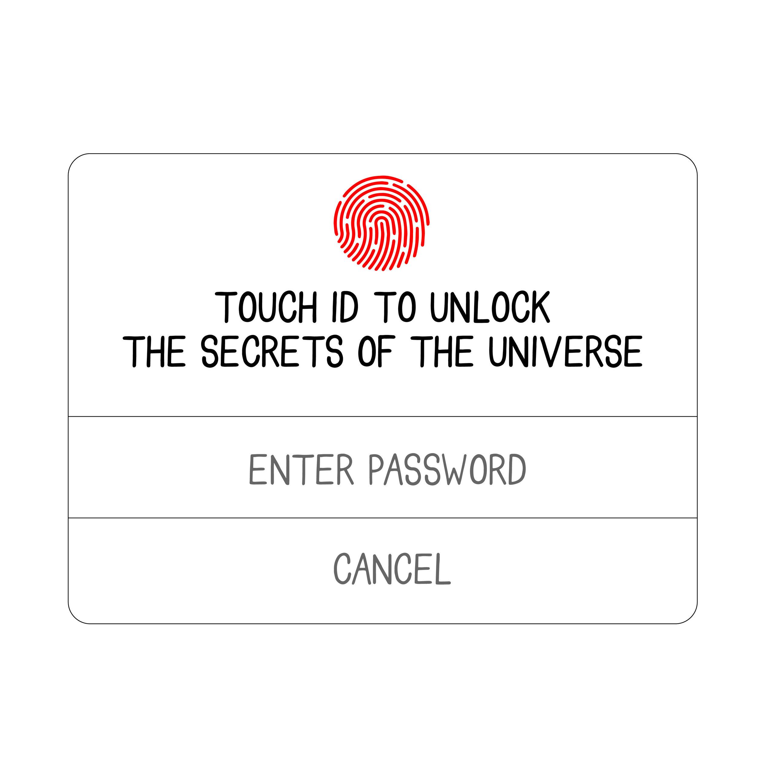 touchid-01.jpg