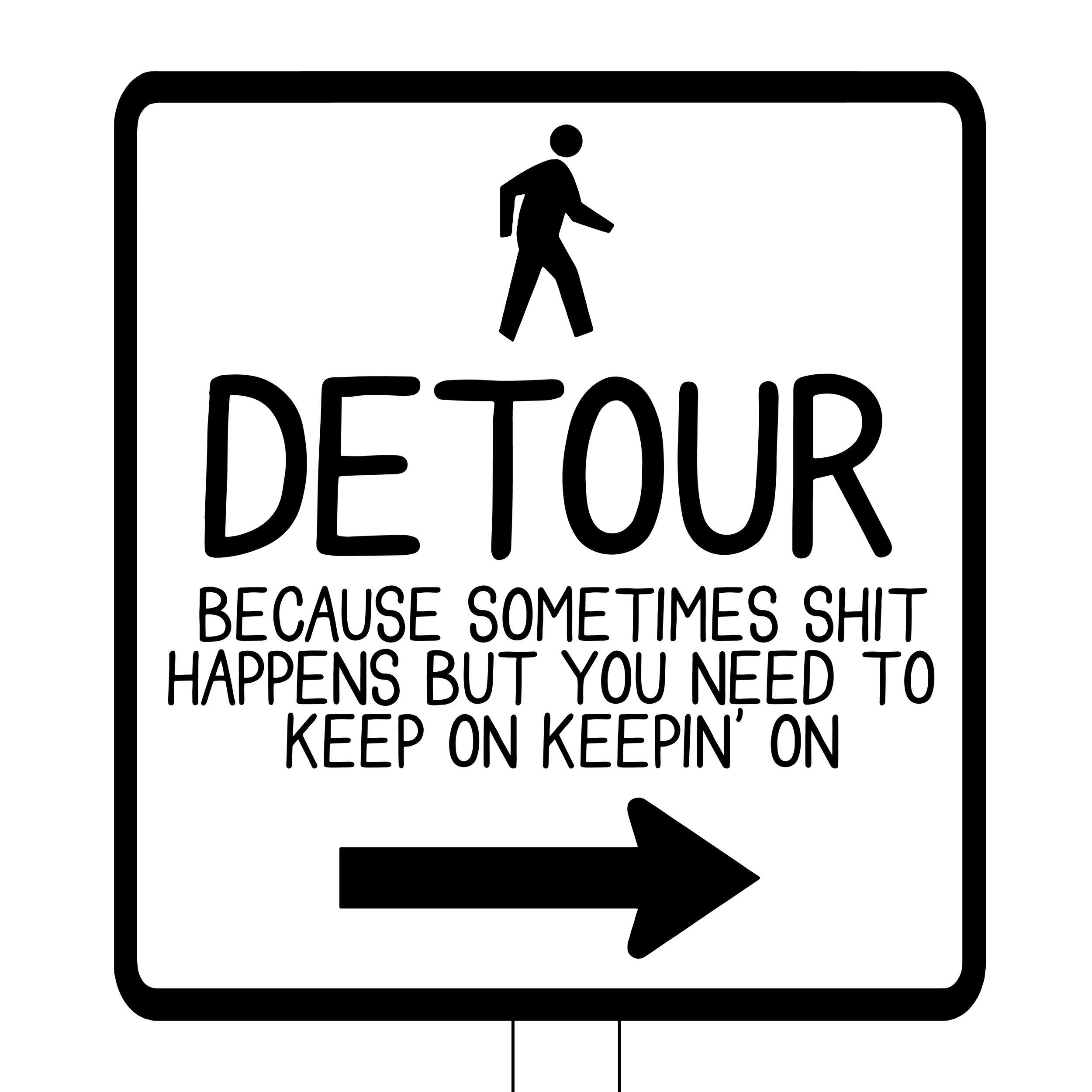 detour-01.jpg