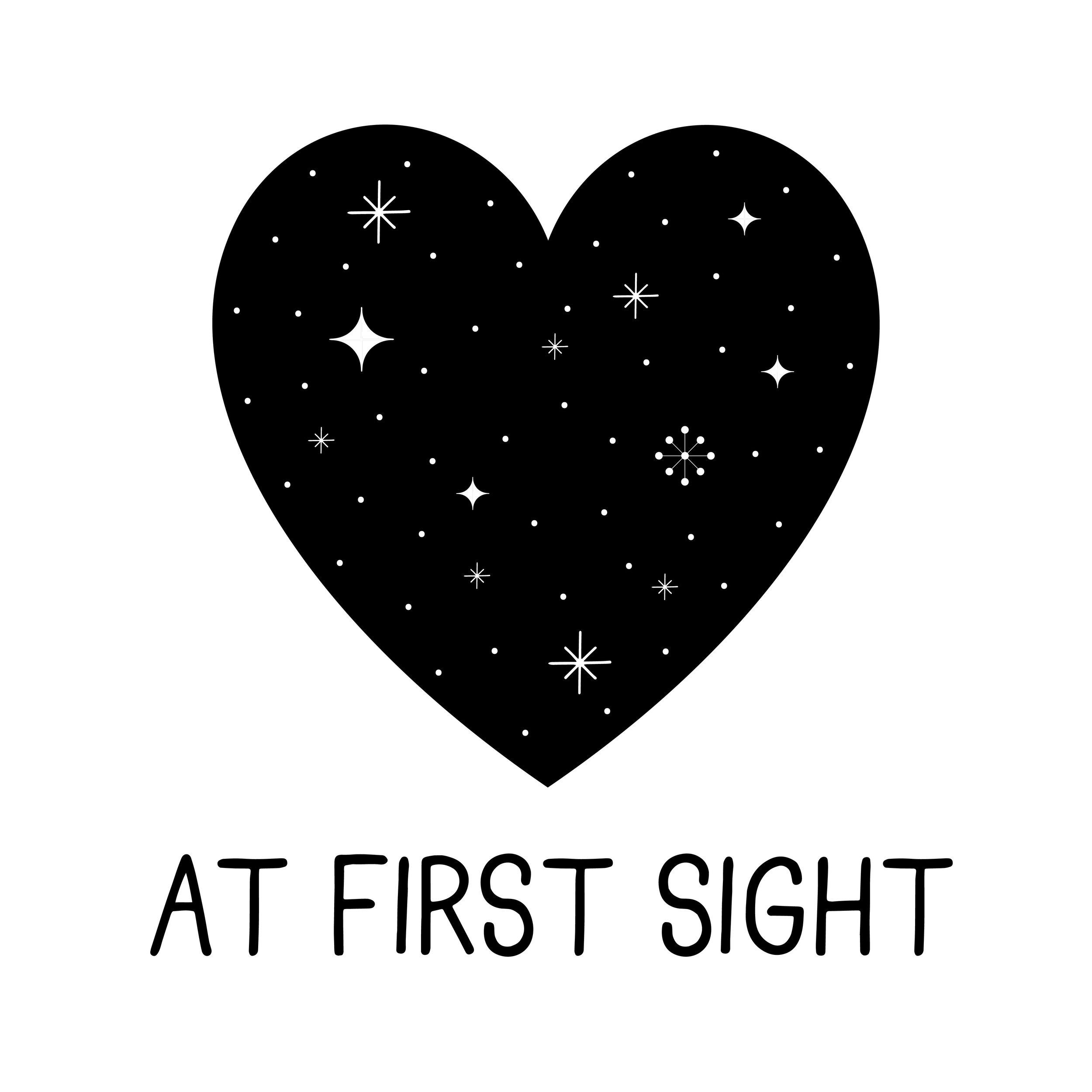 atfirstsight-01.jpg