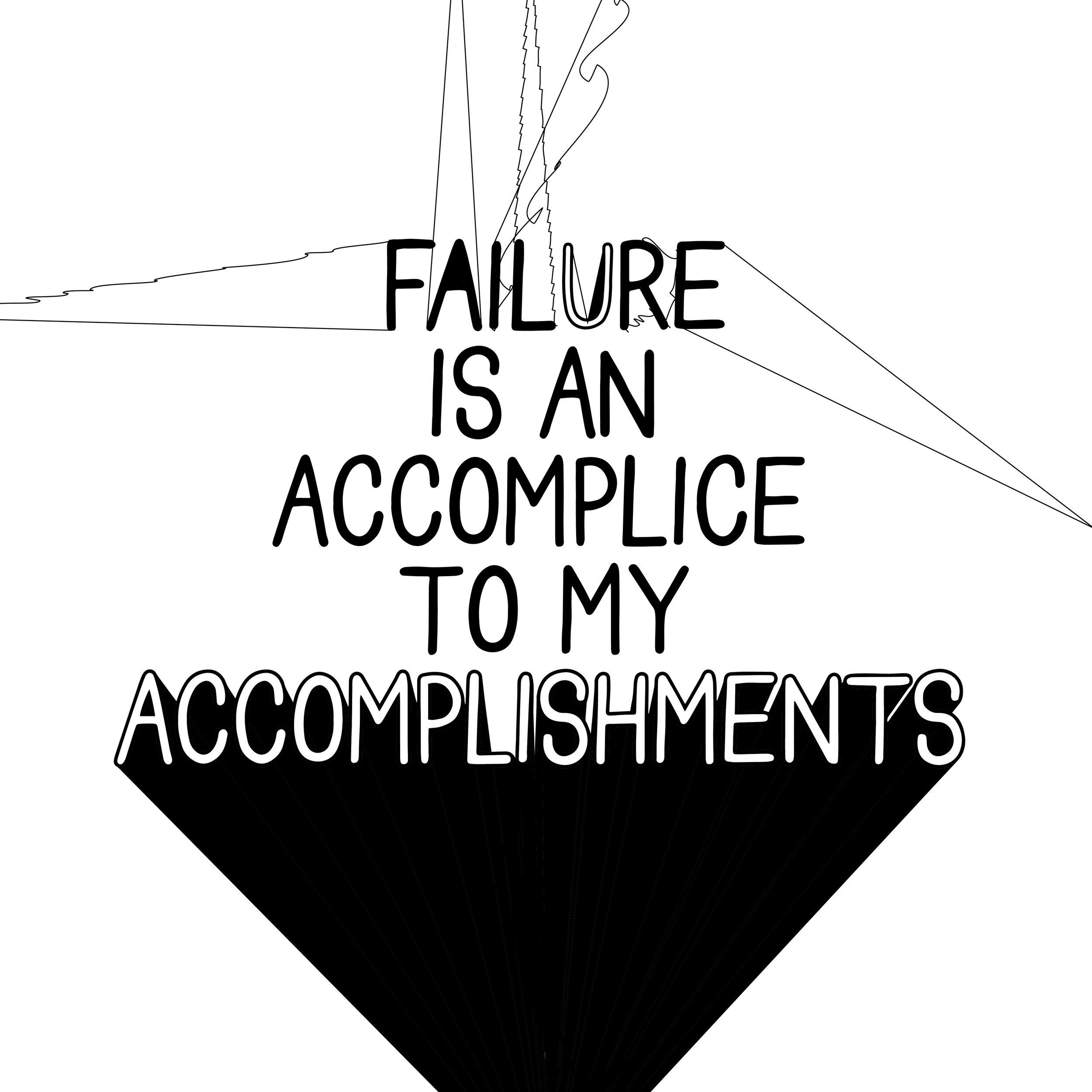 failure-01.jpg