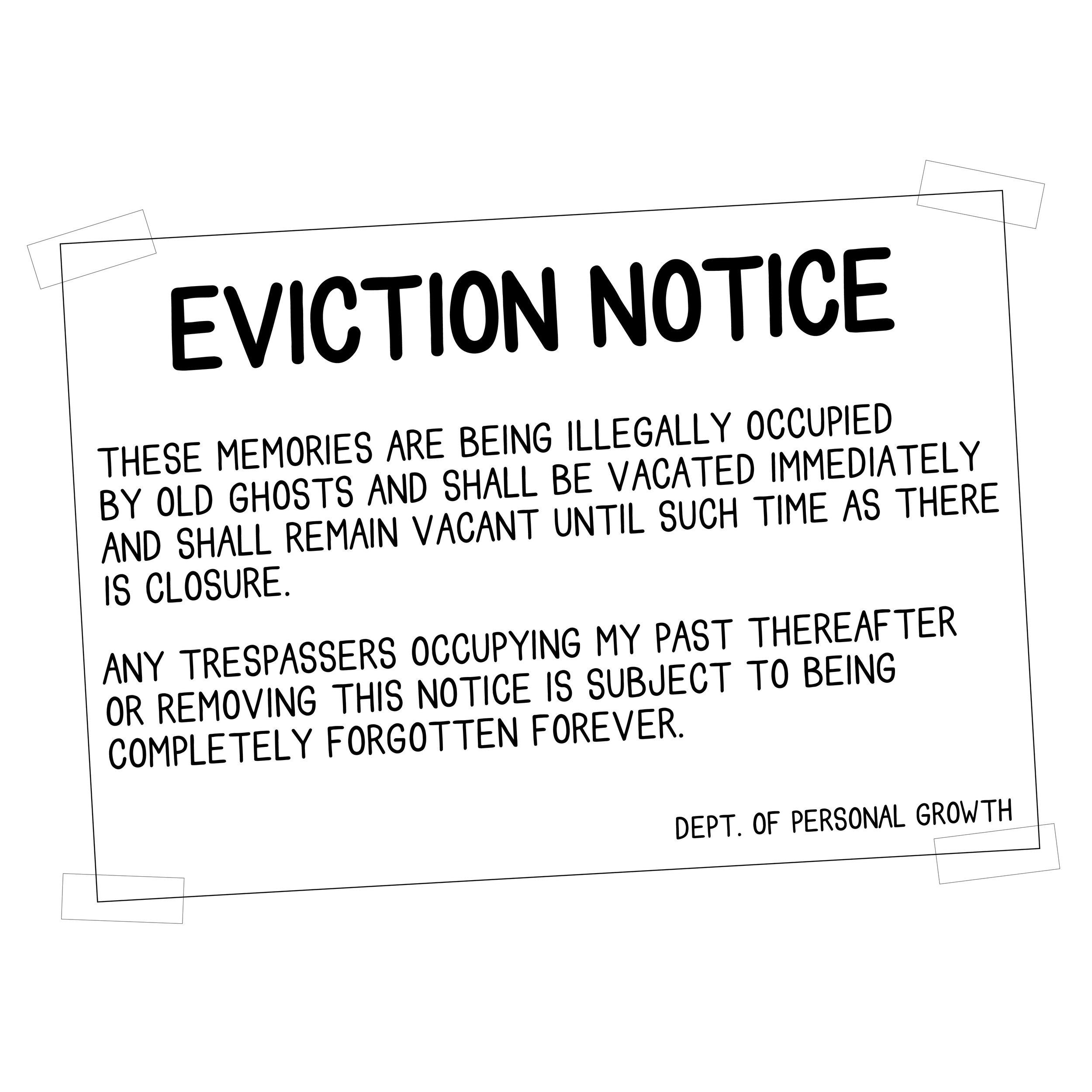 evictionnotice-01.jpg