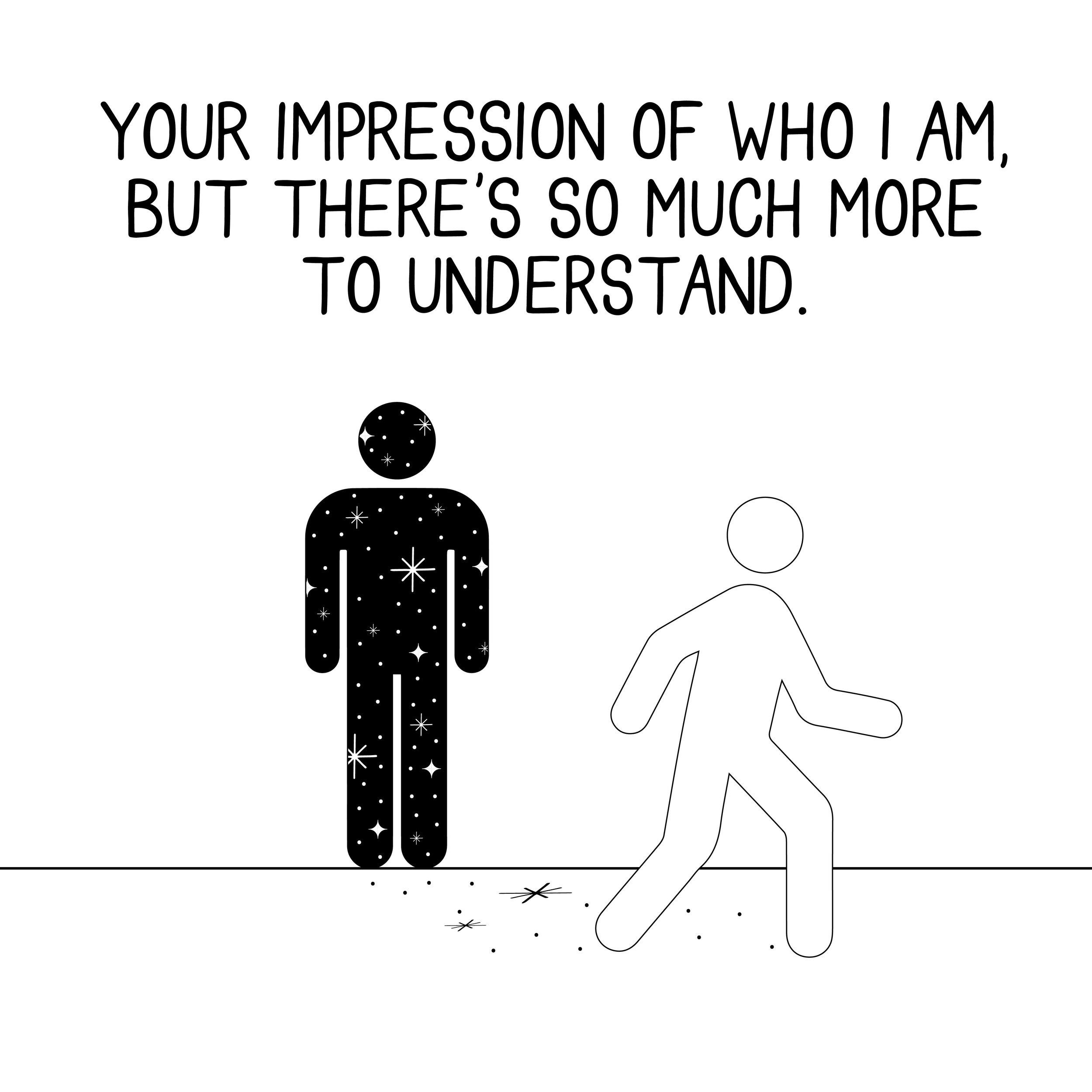 impression-01.jpg
