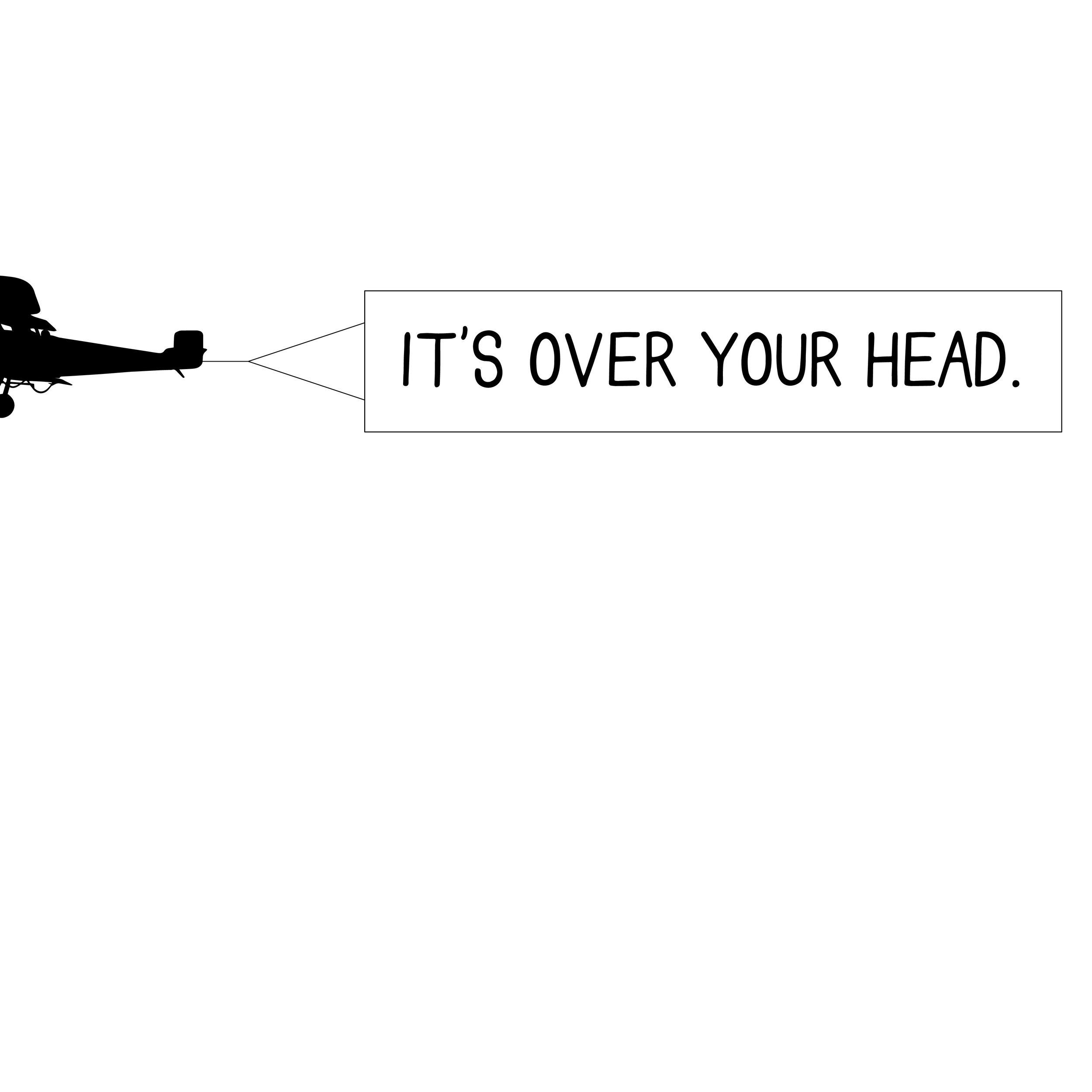 overyourhead-01.jpg