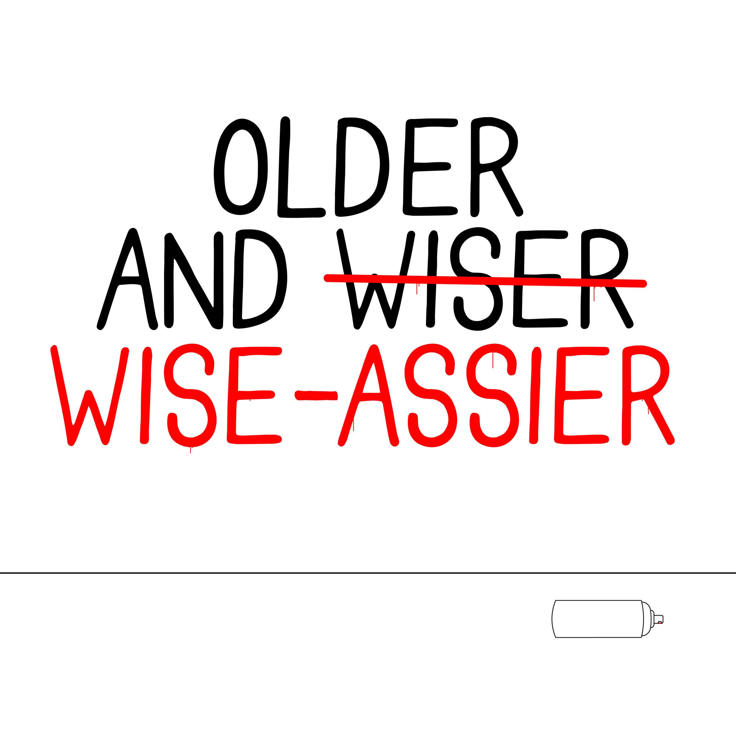 olderandwiser-01.jpg