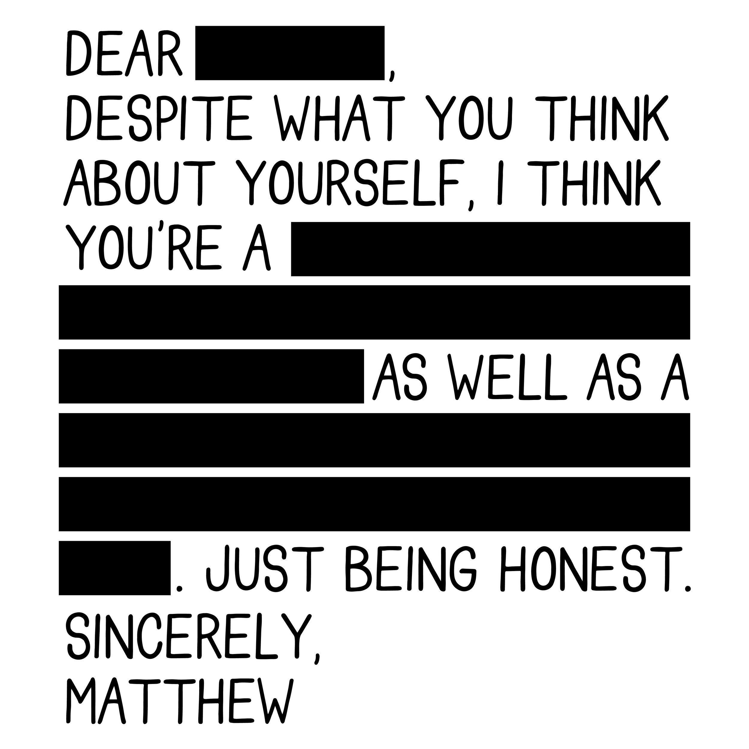 redacted-01.jpg