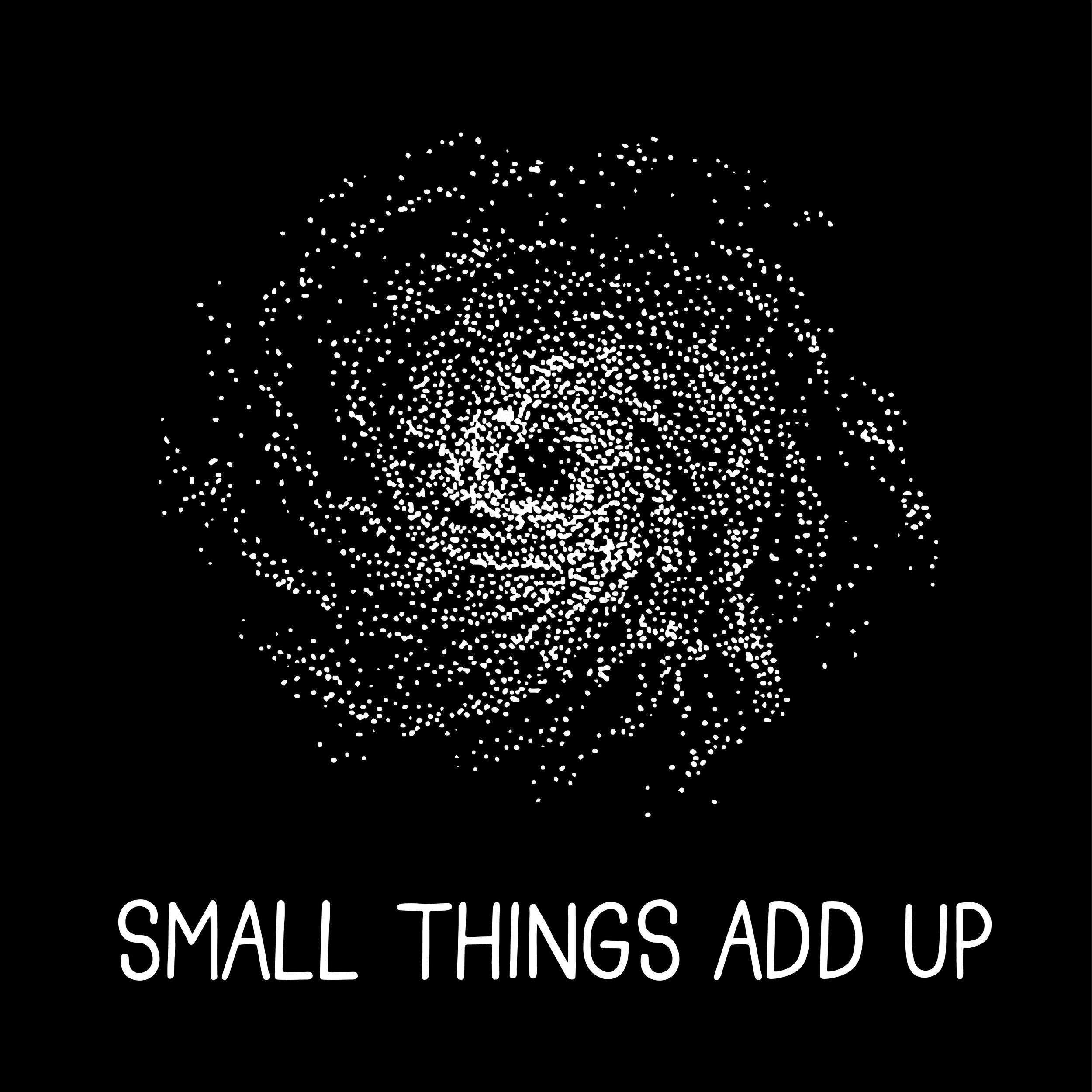 smallthings-01.jpg