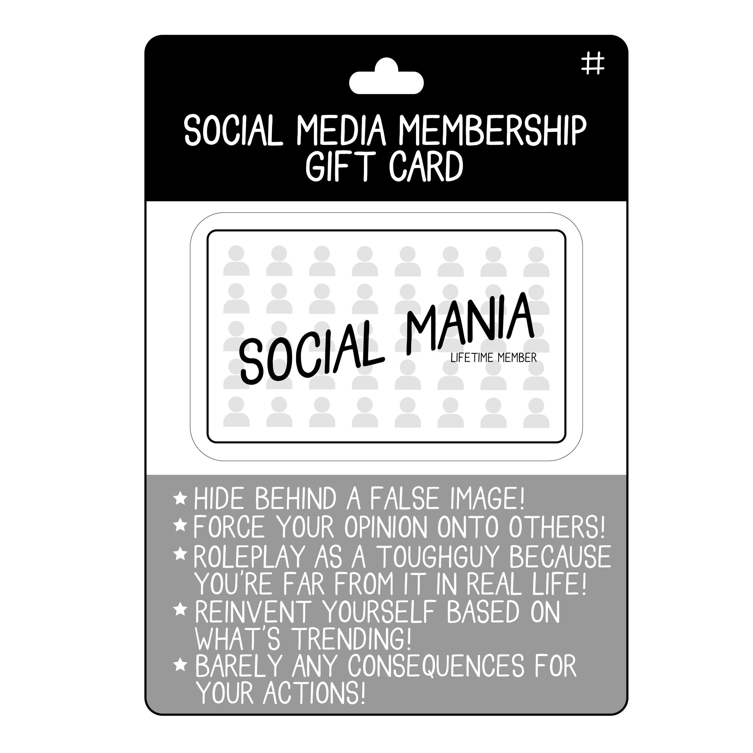 socialmediamembership-01.jpg