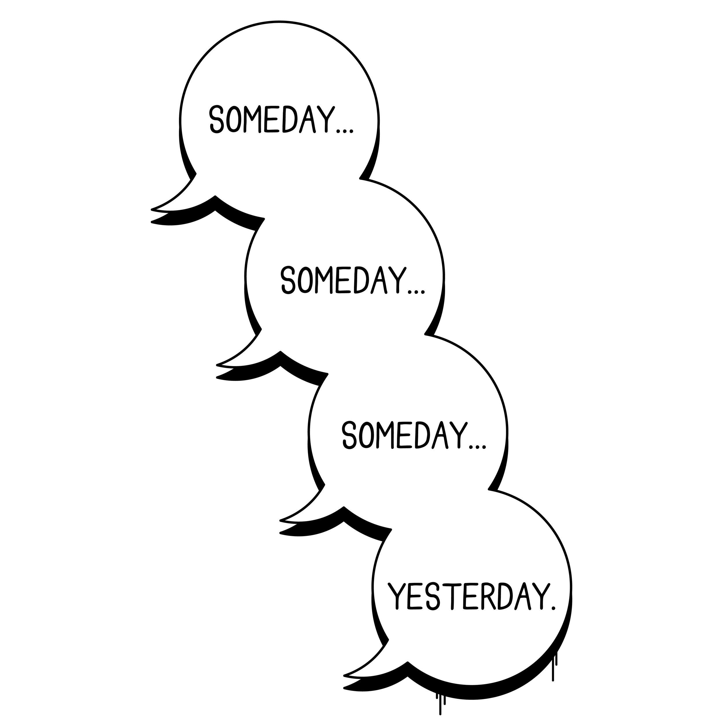 somedayyesterday-01.jpg