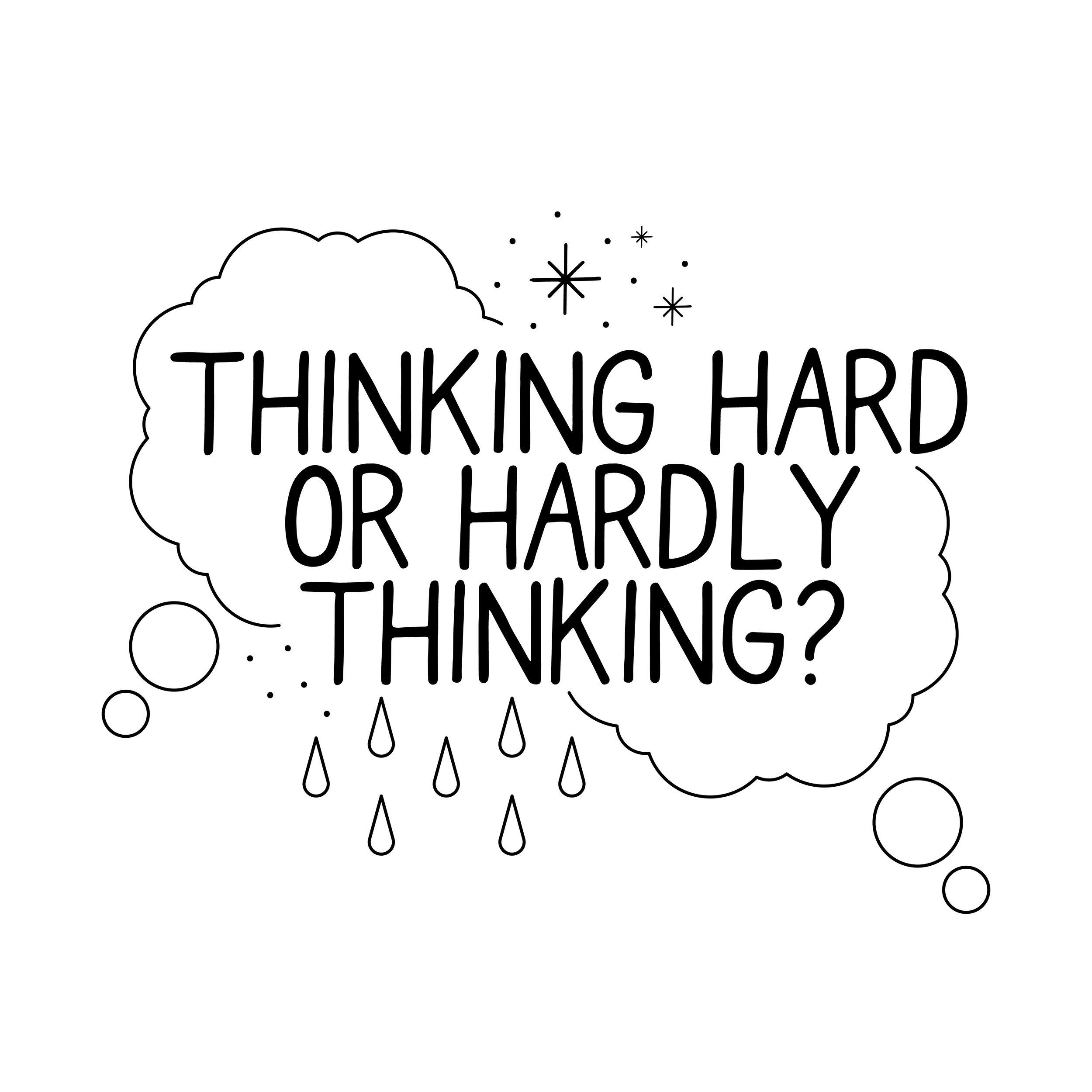 thinkinghard-01.jpg