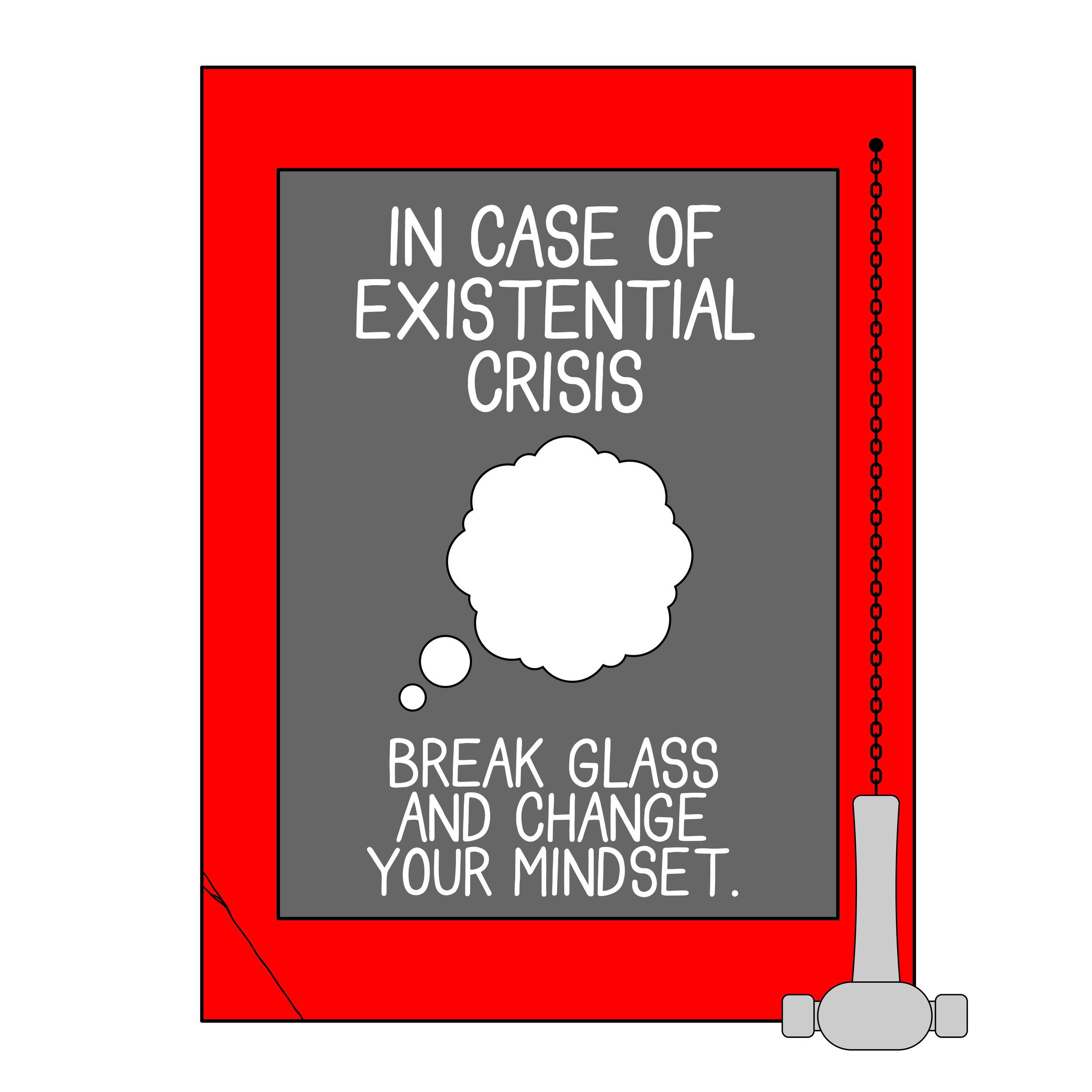 breakglass-01.jpg