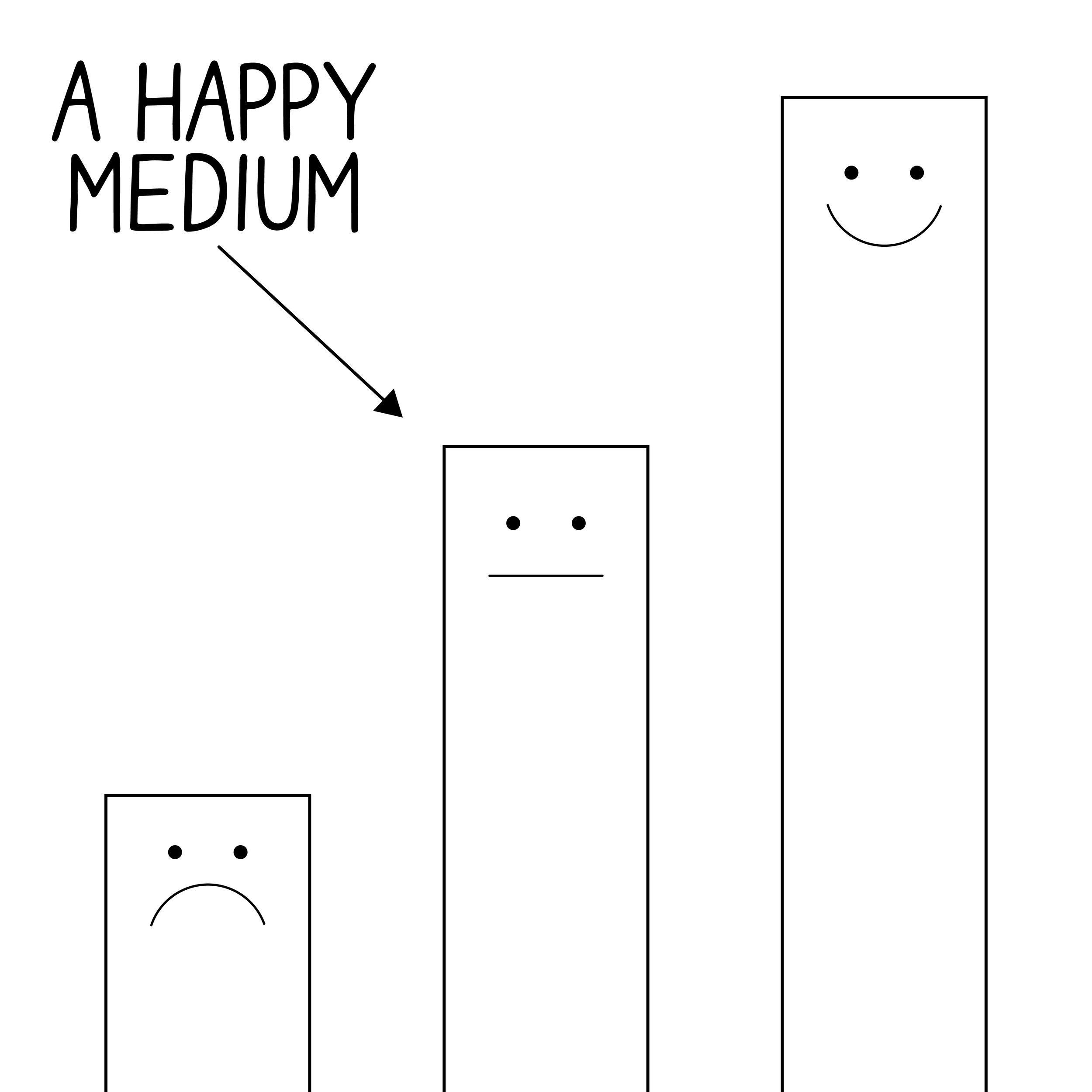 happymedium-01.jpg