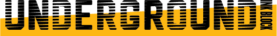 UNDERGROUND_logo_lockup_rbg.png