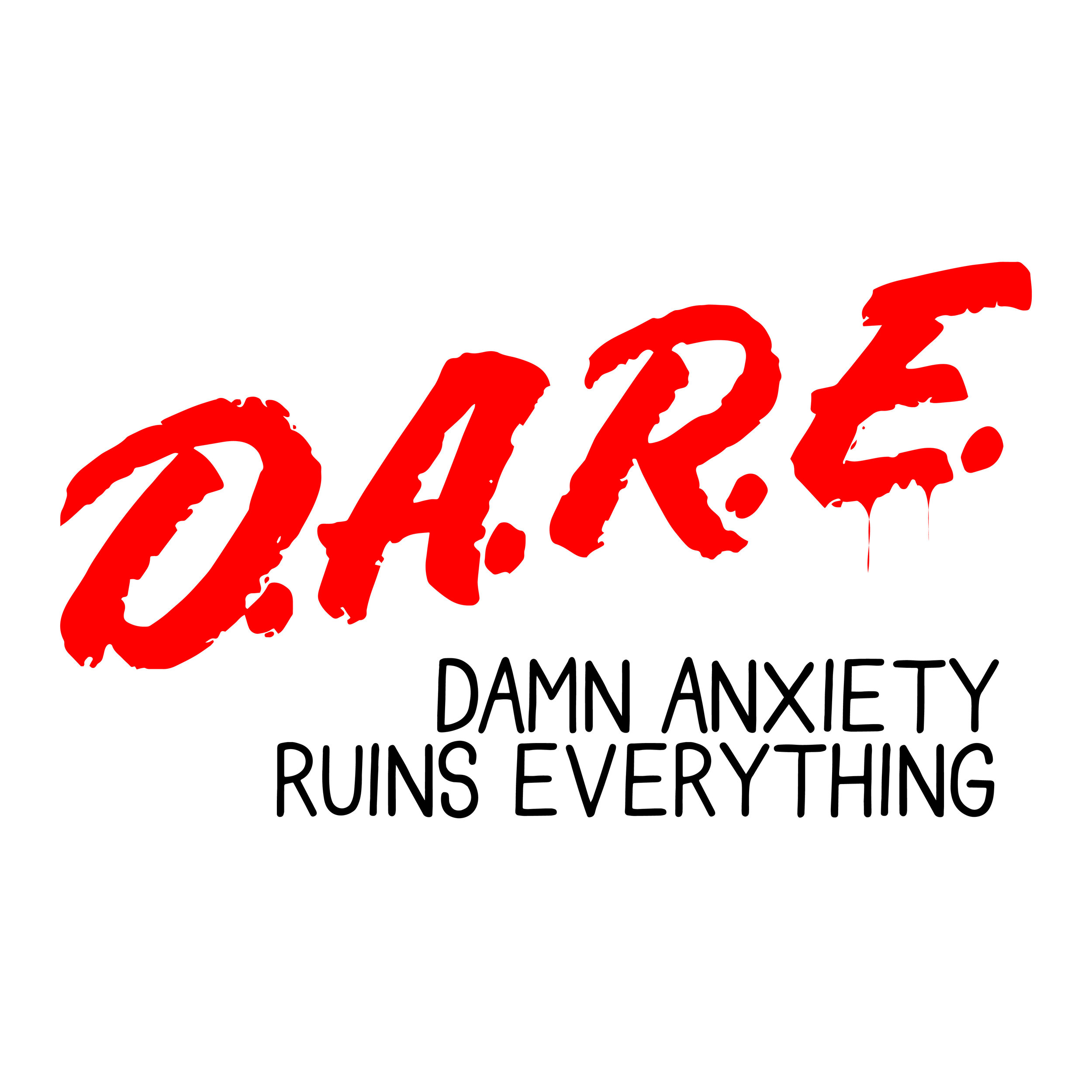 dare-01.jpg