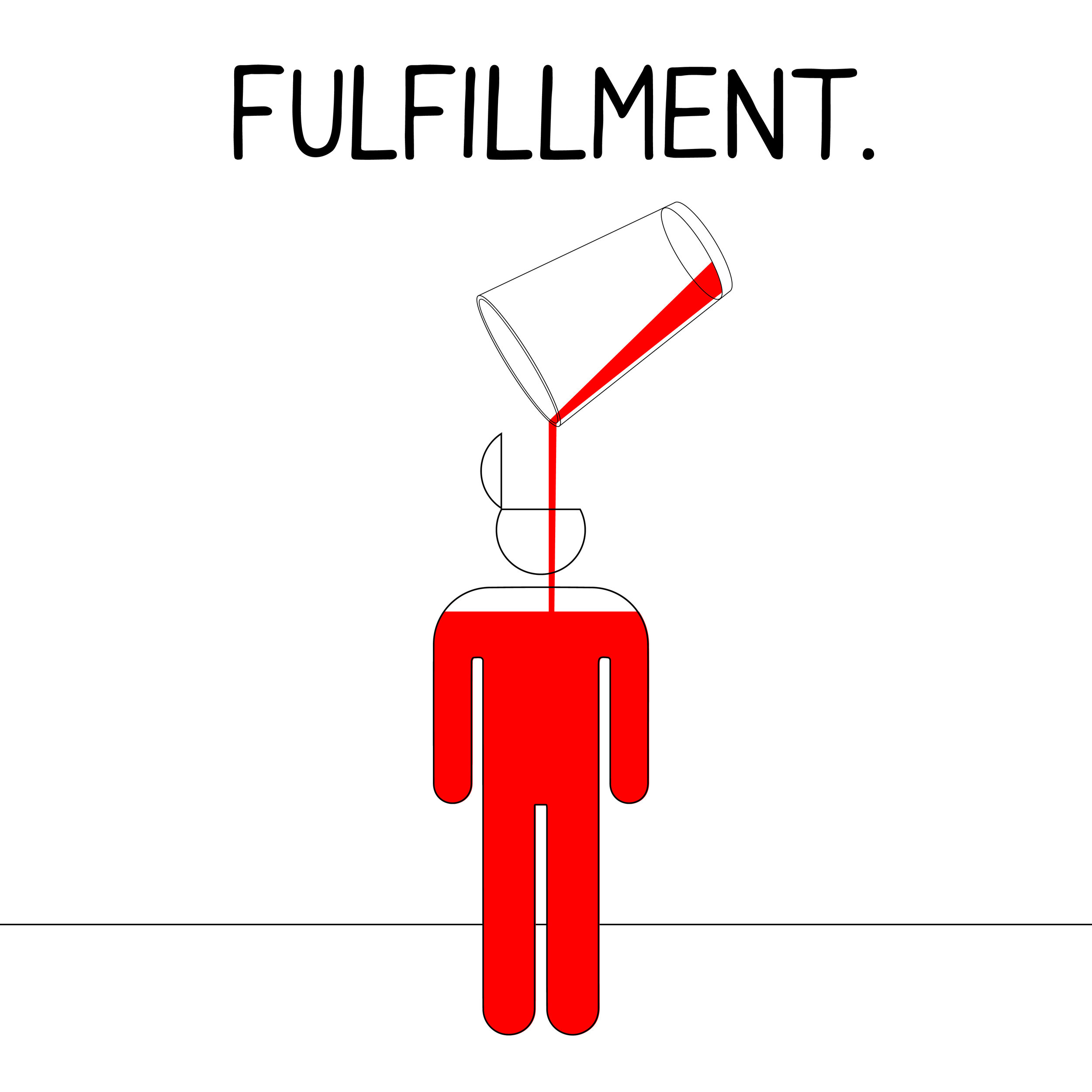 fulfillment-01.jpg