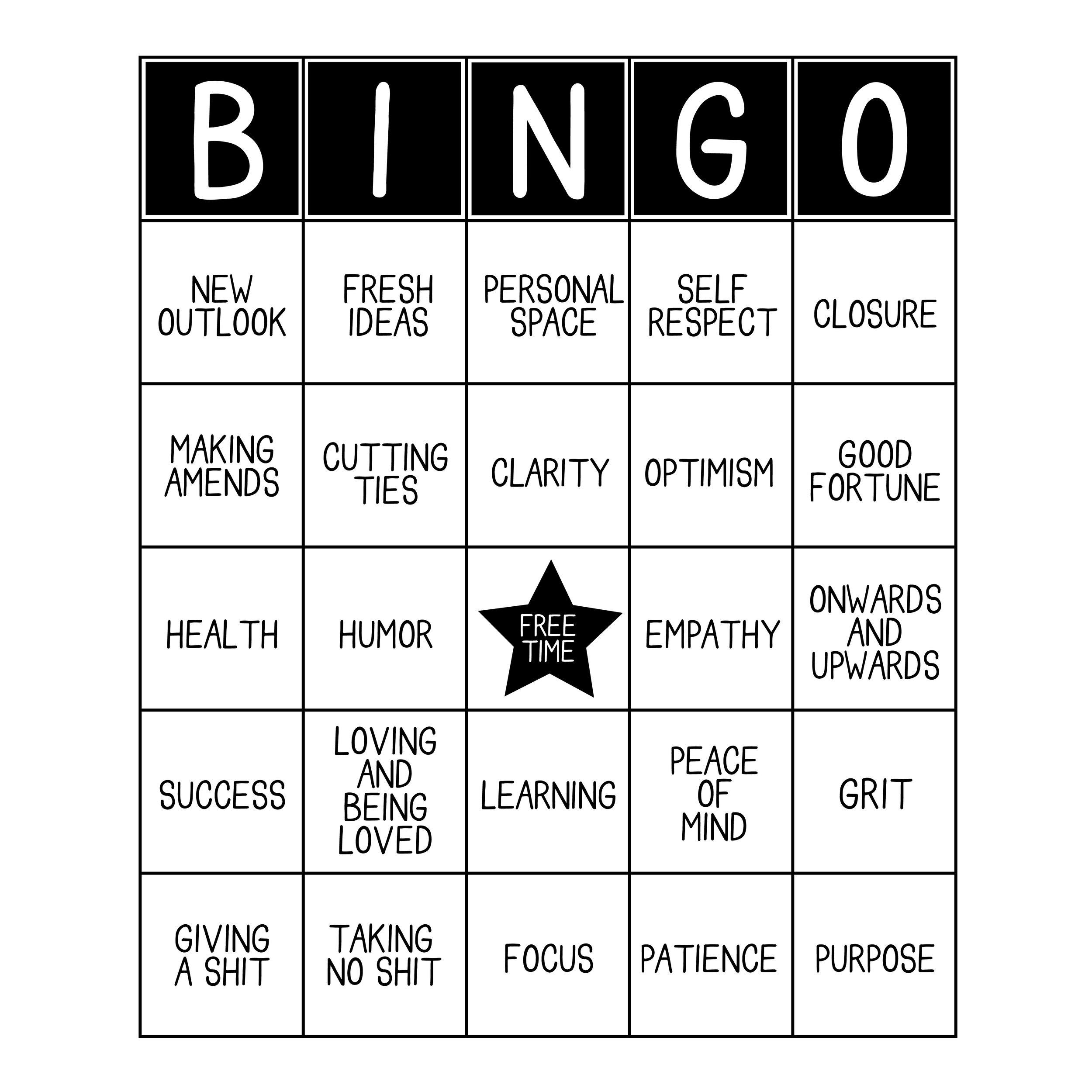 bingo-01.jpg