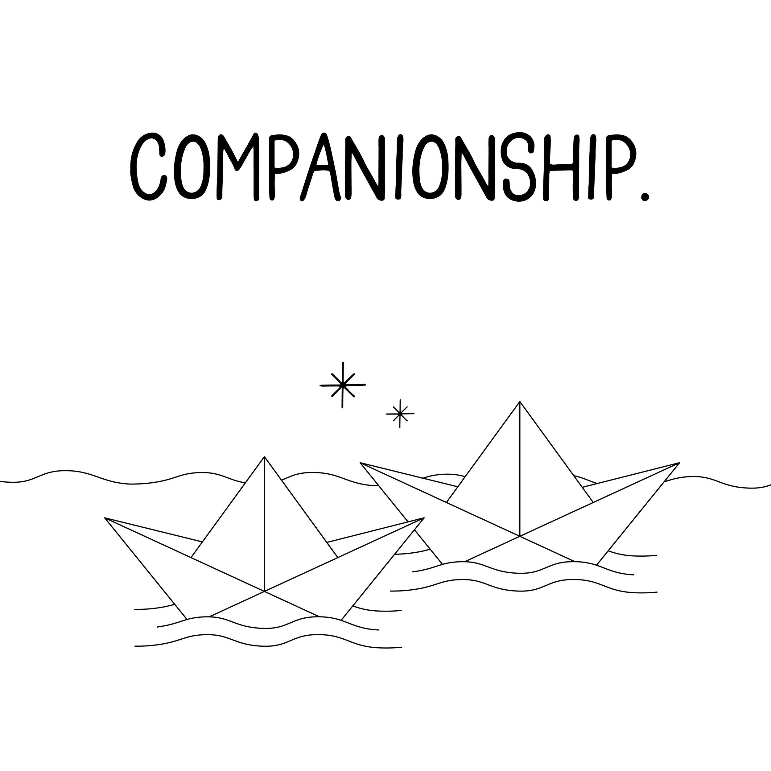 companionship-01.jpg