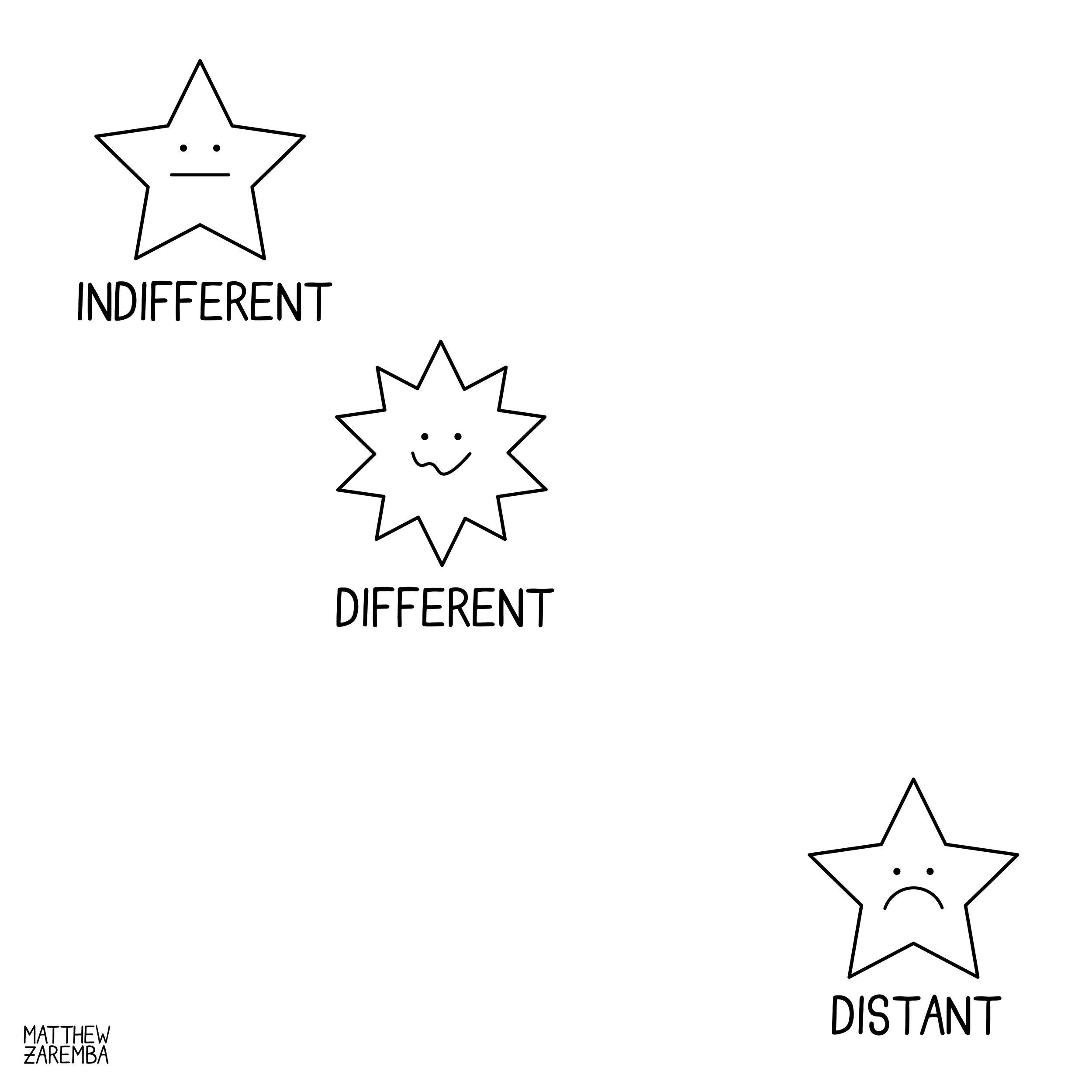 indifferentdiferentdistant-01.jpg