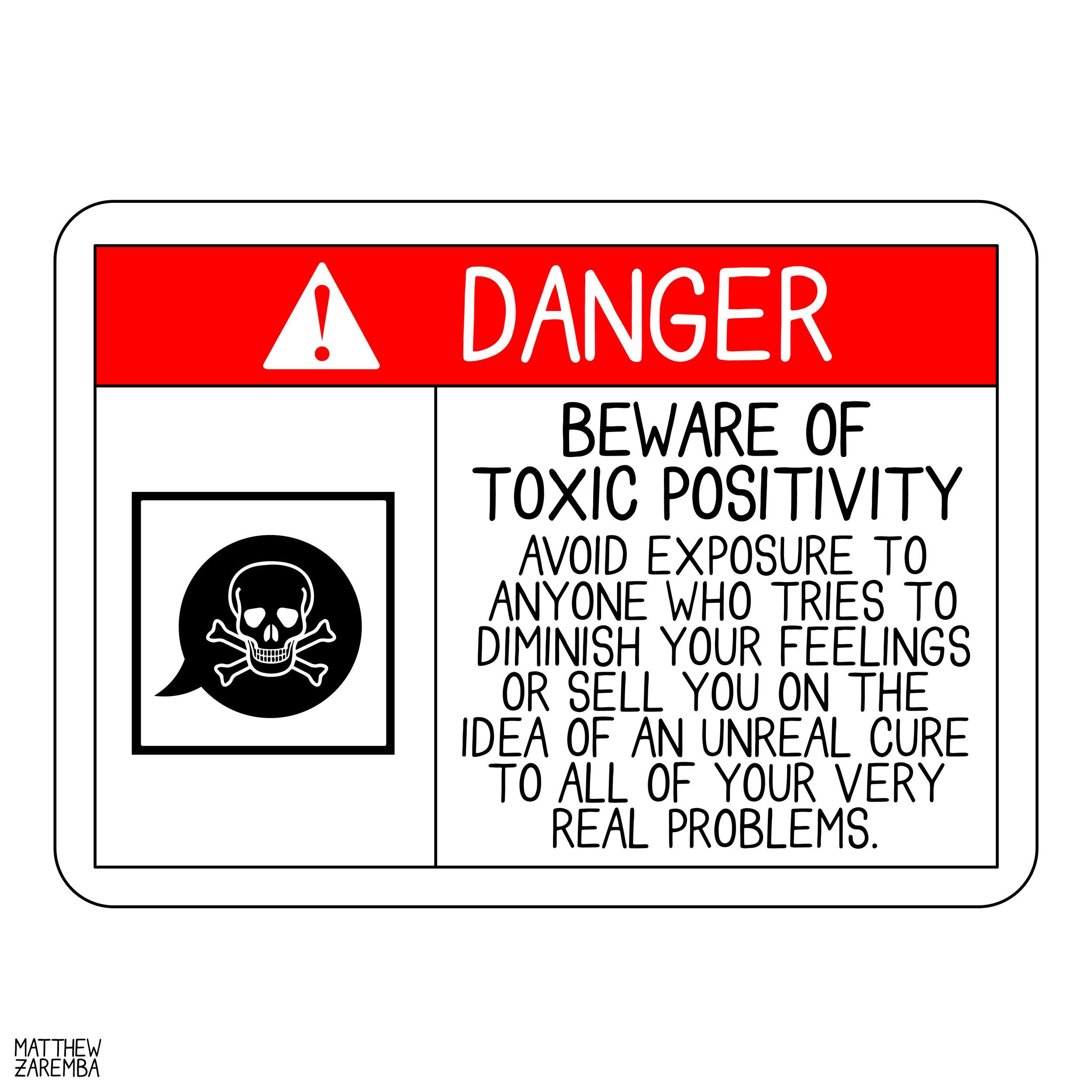 toxicpositivitynew-01.jpg