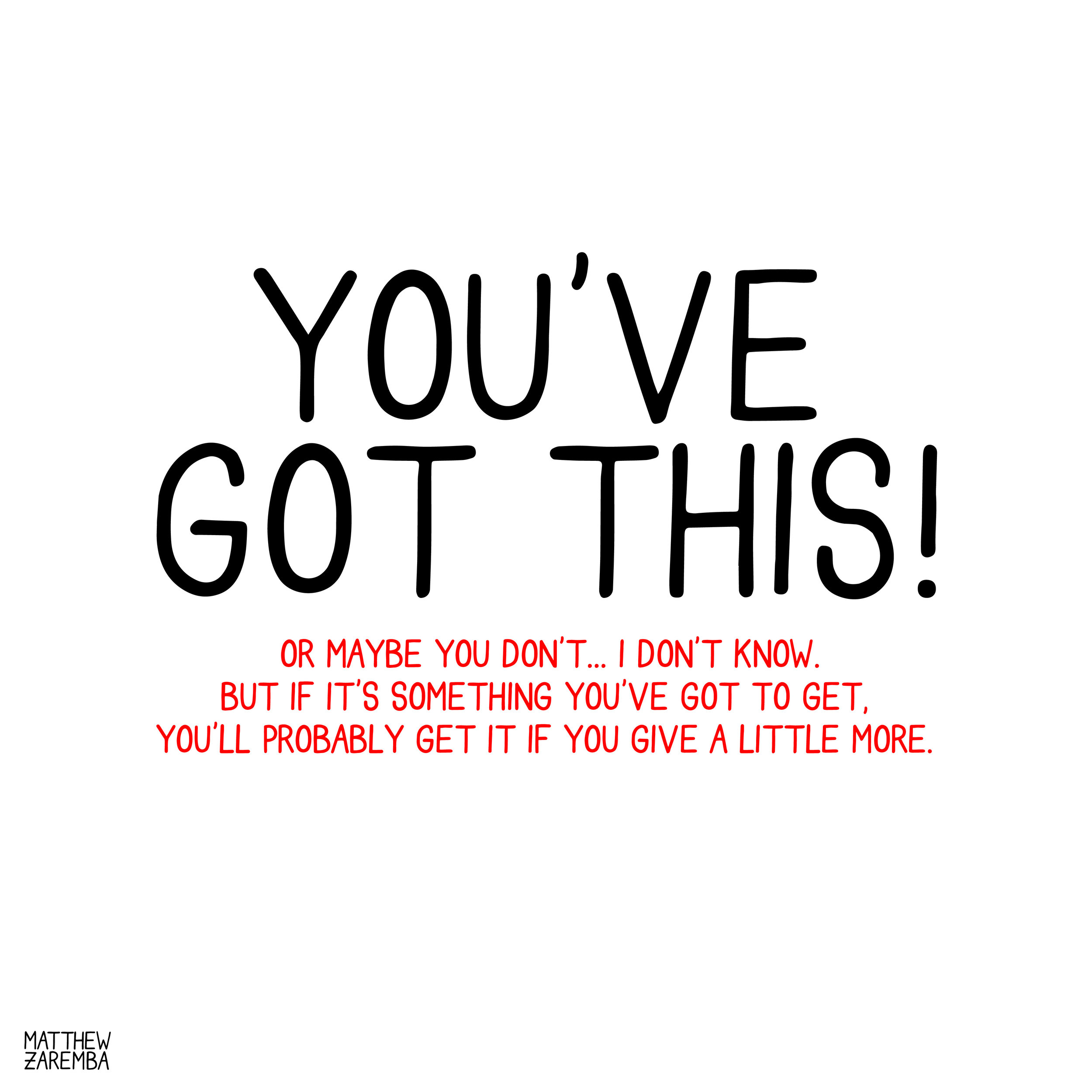 youvegotthis-01.jpg