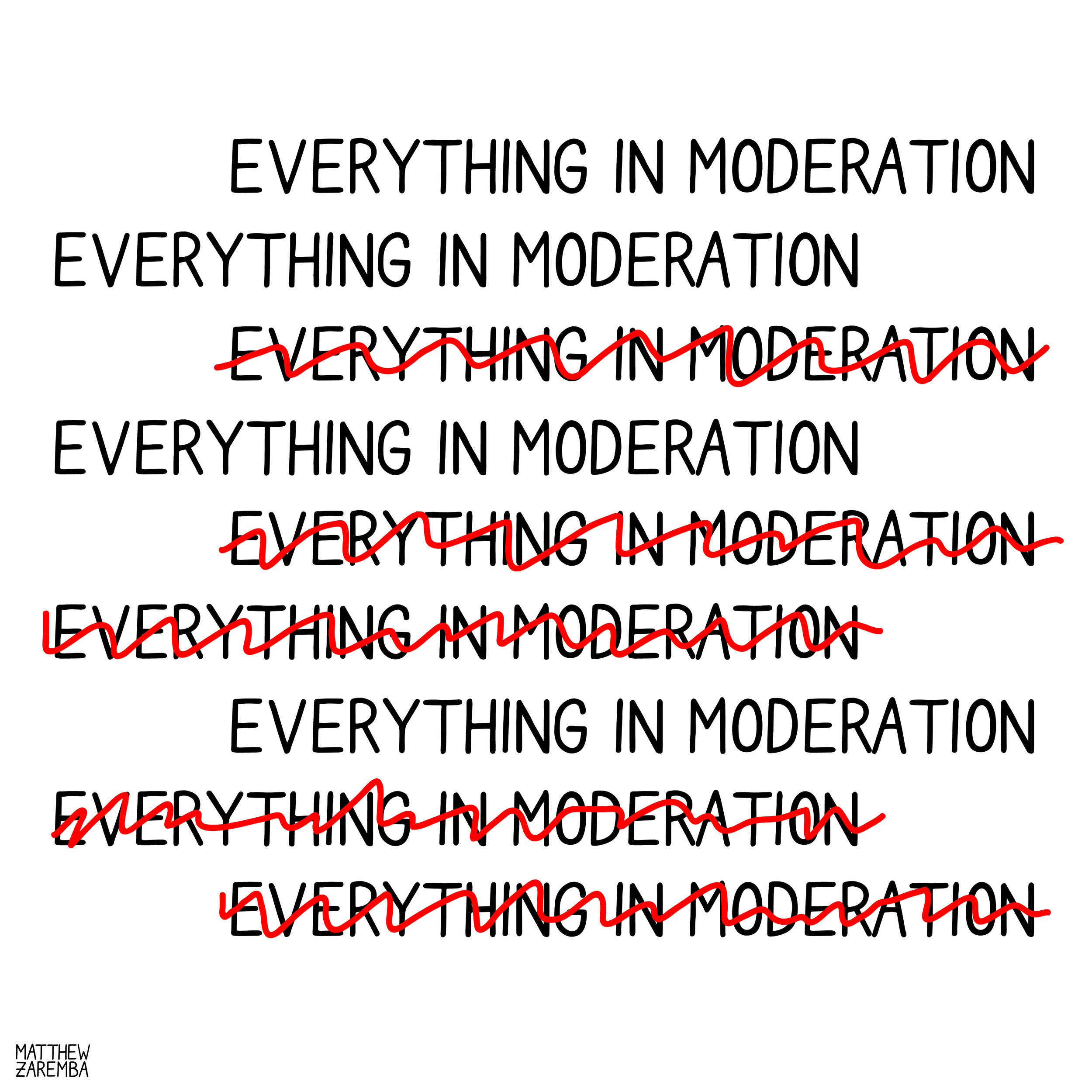 everythinginmoderation-01.jpg