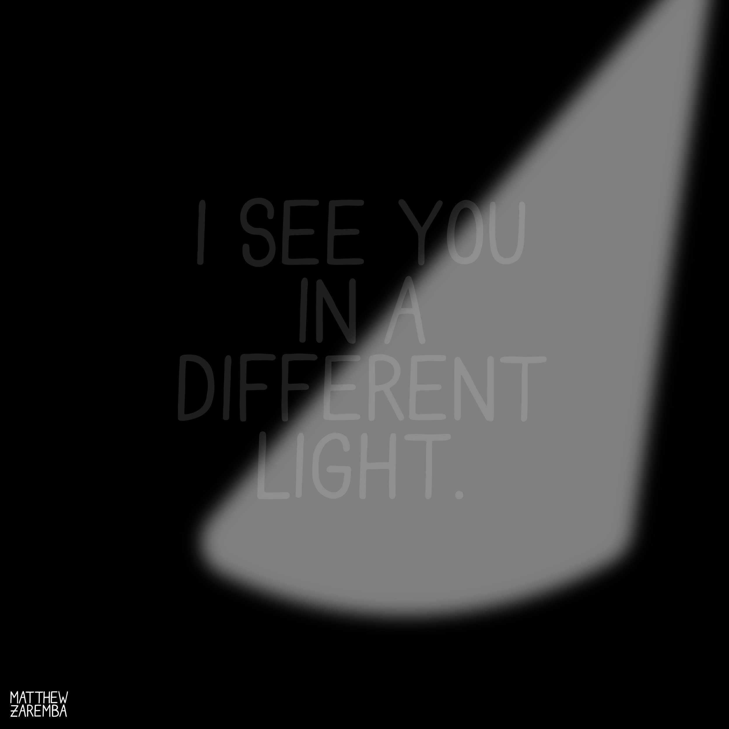 iseeyouinadifferentlight-01.jpg