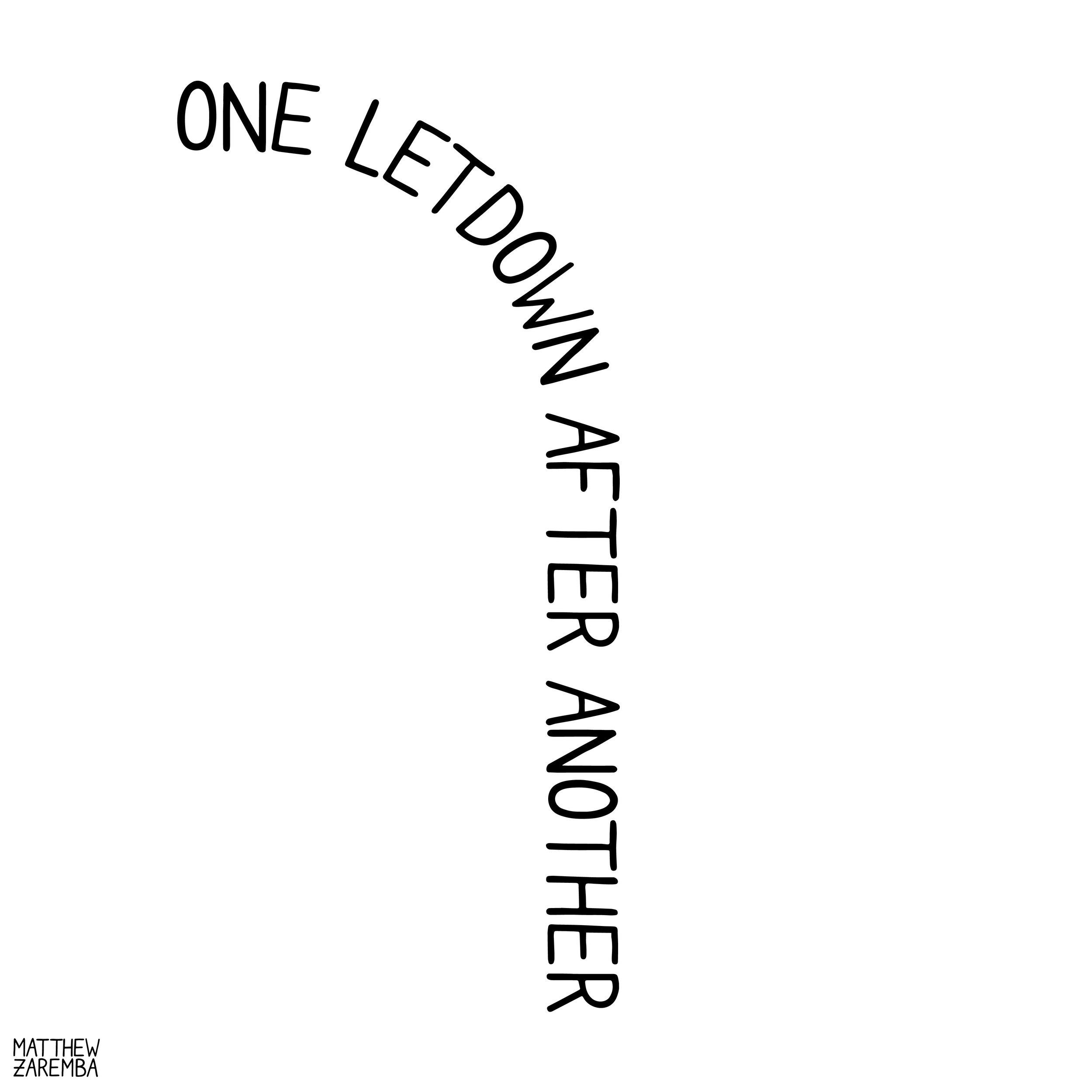 letdown-01.jpg