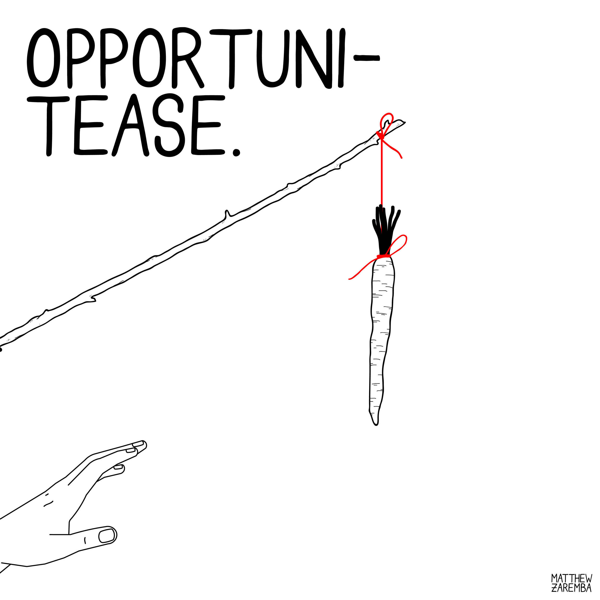 opportunitease-01.jpg