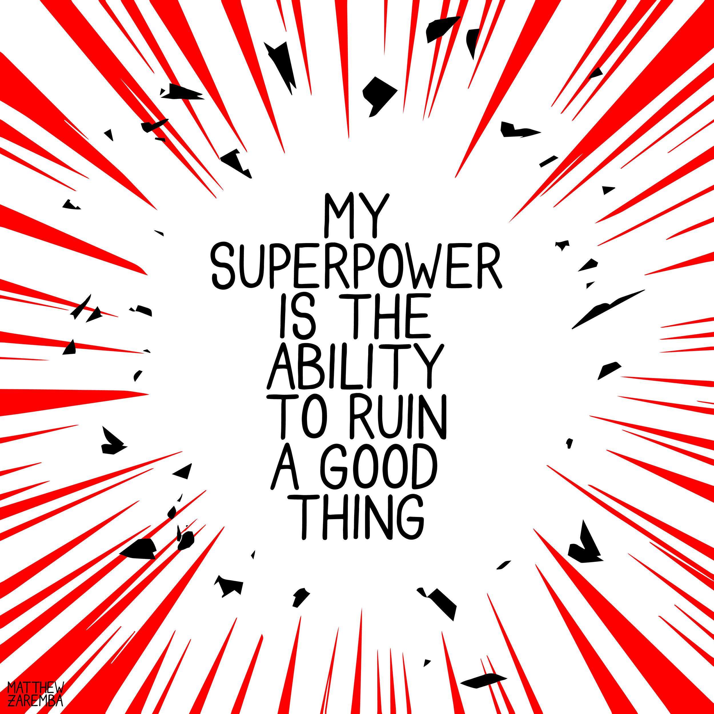 superpower-01.jpg