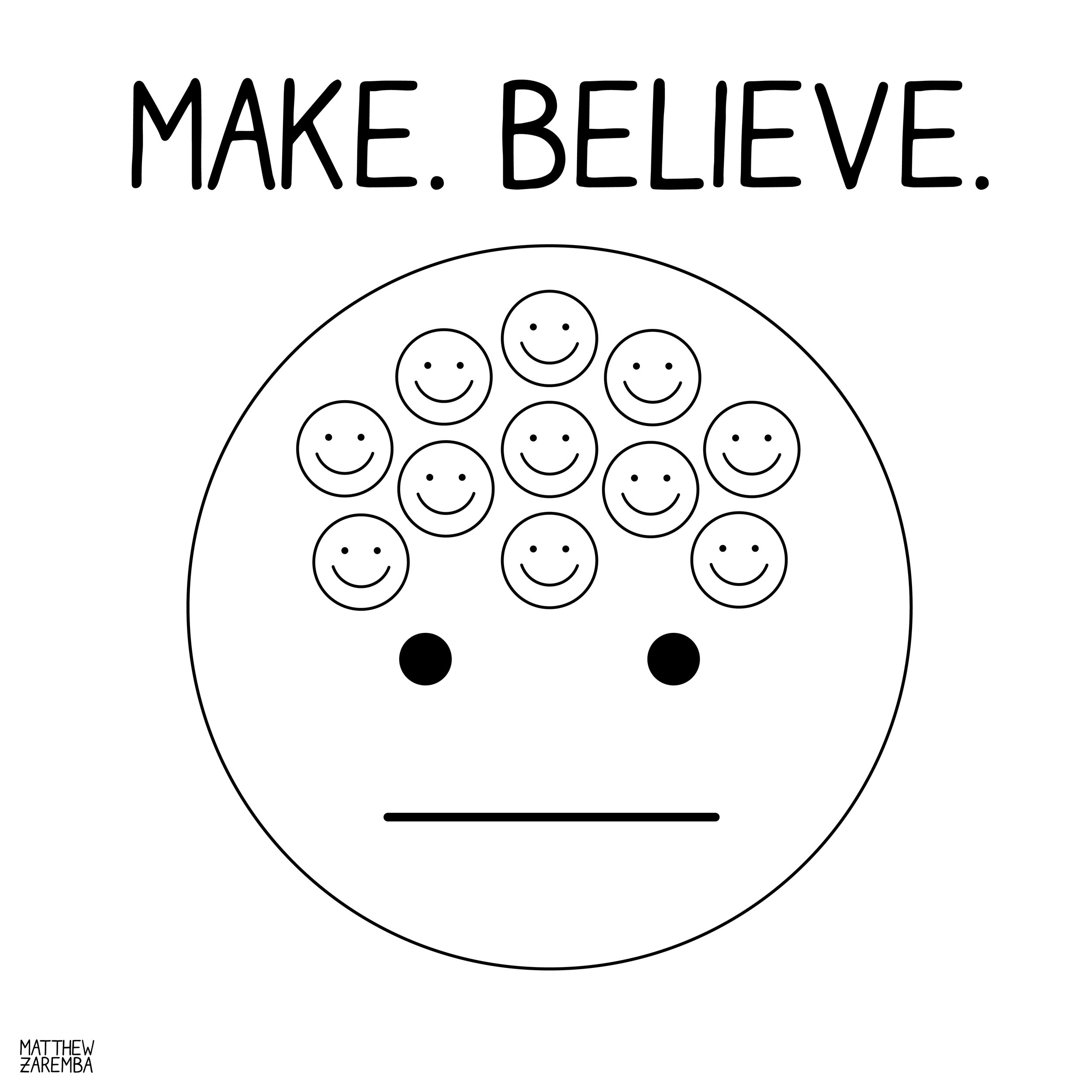 MAKEBELIEVE-01.jpg