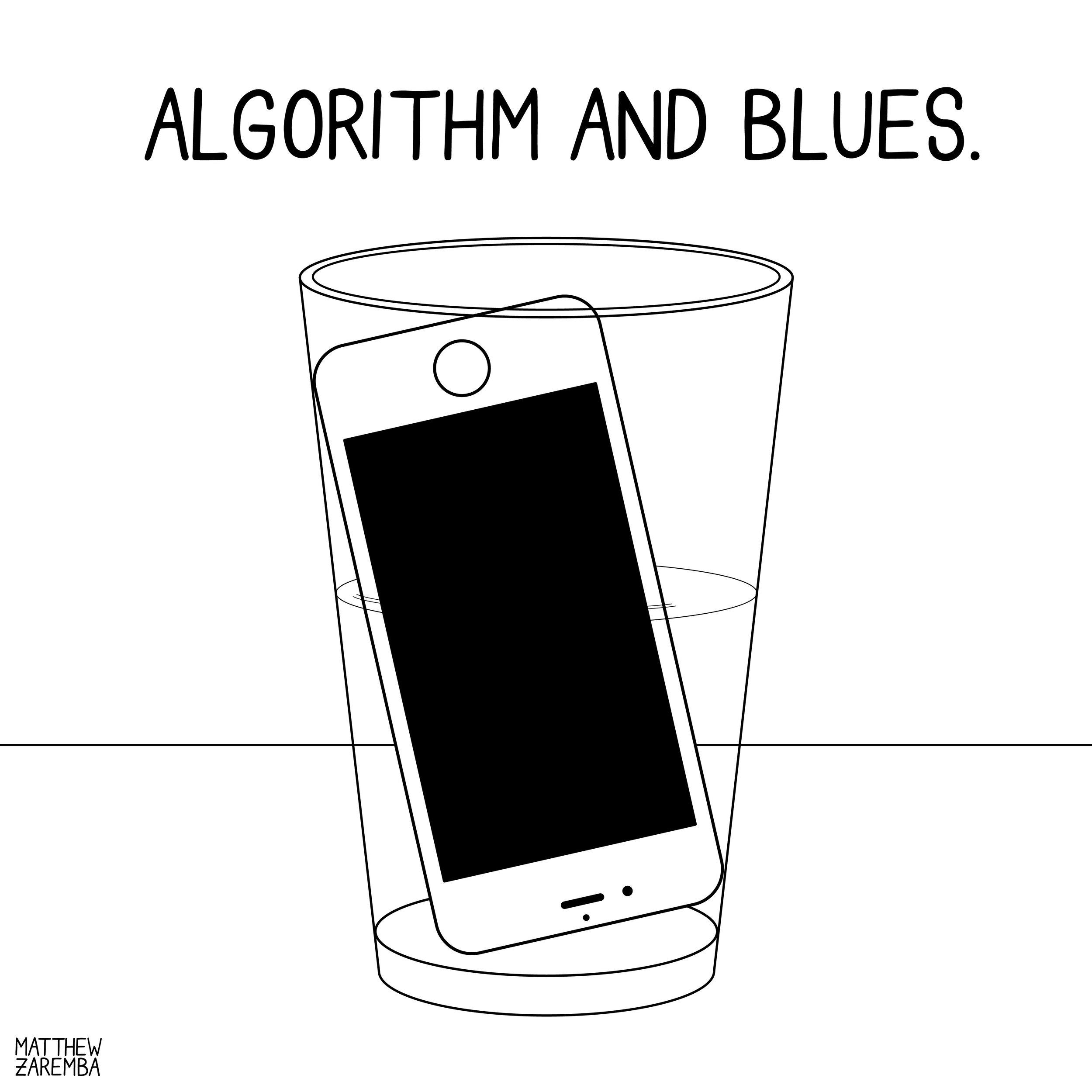 algorithmandblues-01.jpg